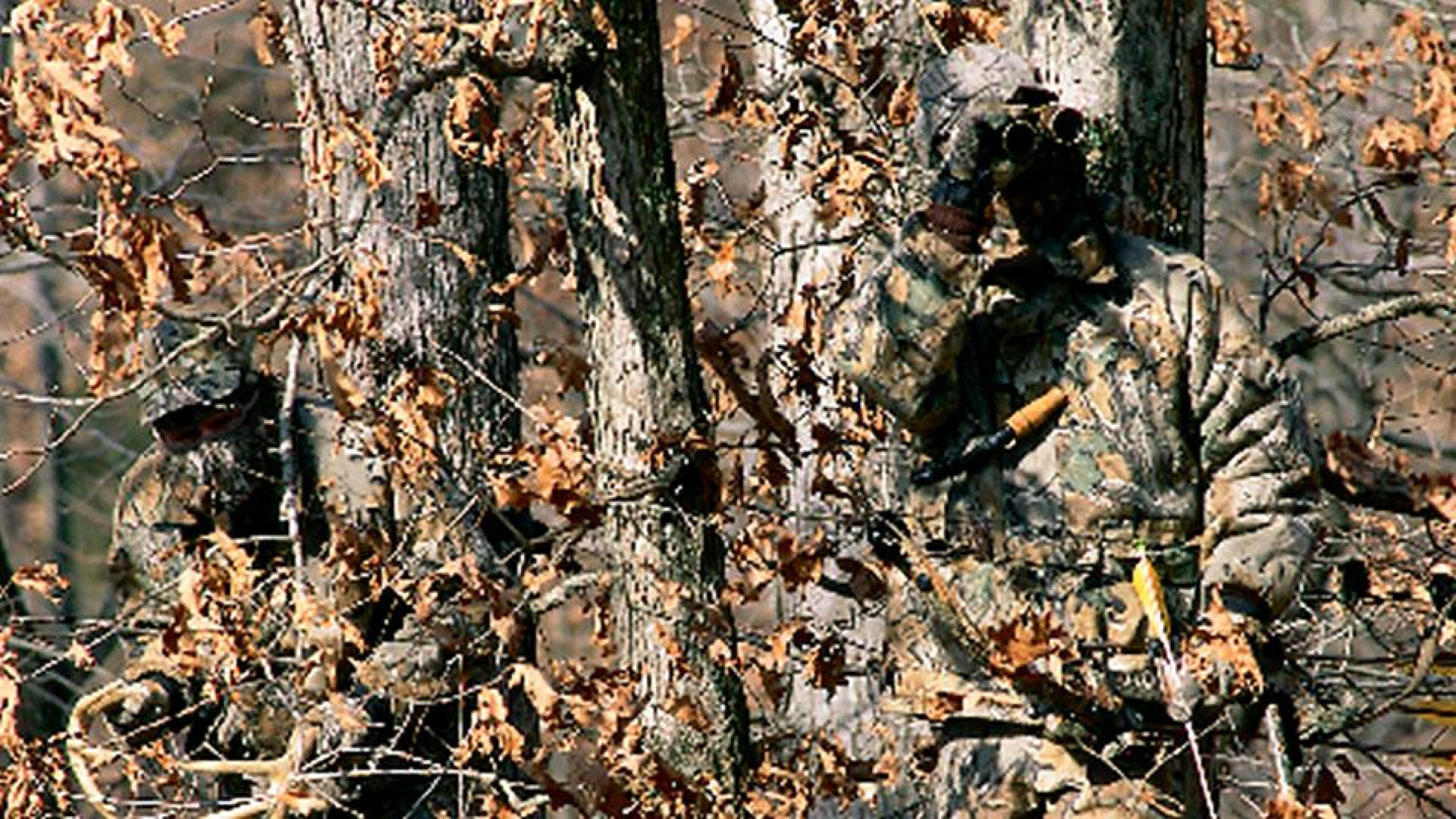 1920x1080 Realtree Wallpaper Unique Realtree Camo Hd Desktop Backgrounds Wallpaper