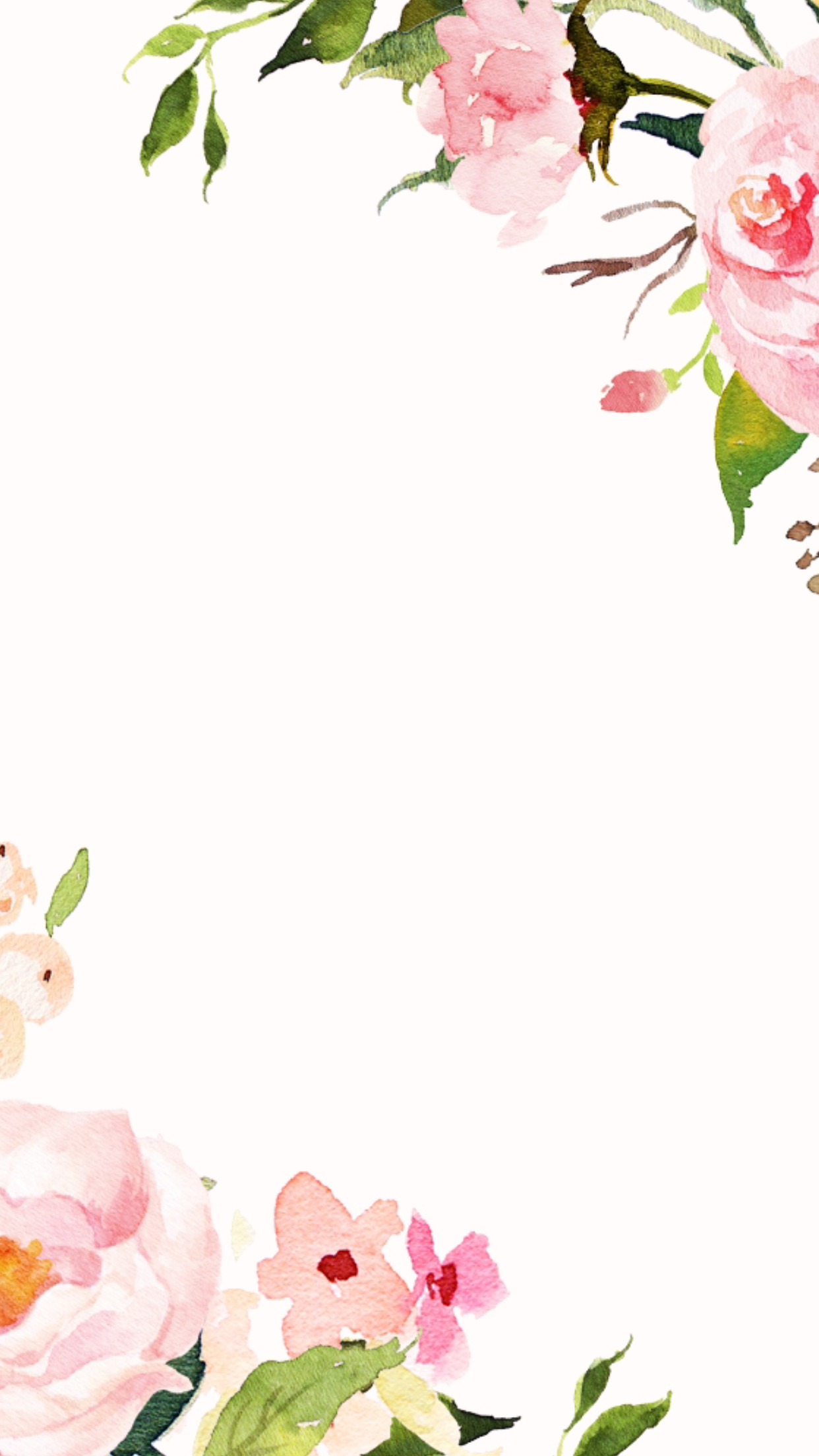 Pink Flower Wallpapers Background 77 Background Pictures