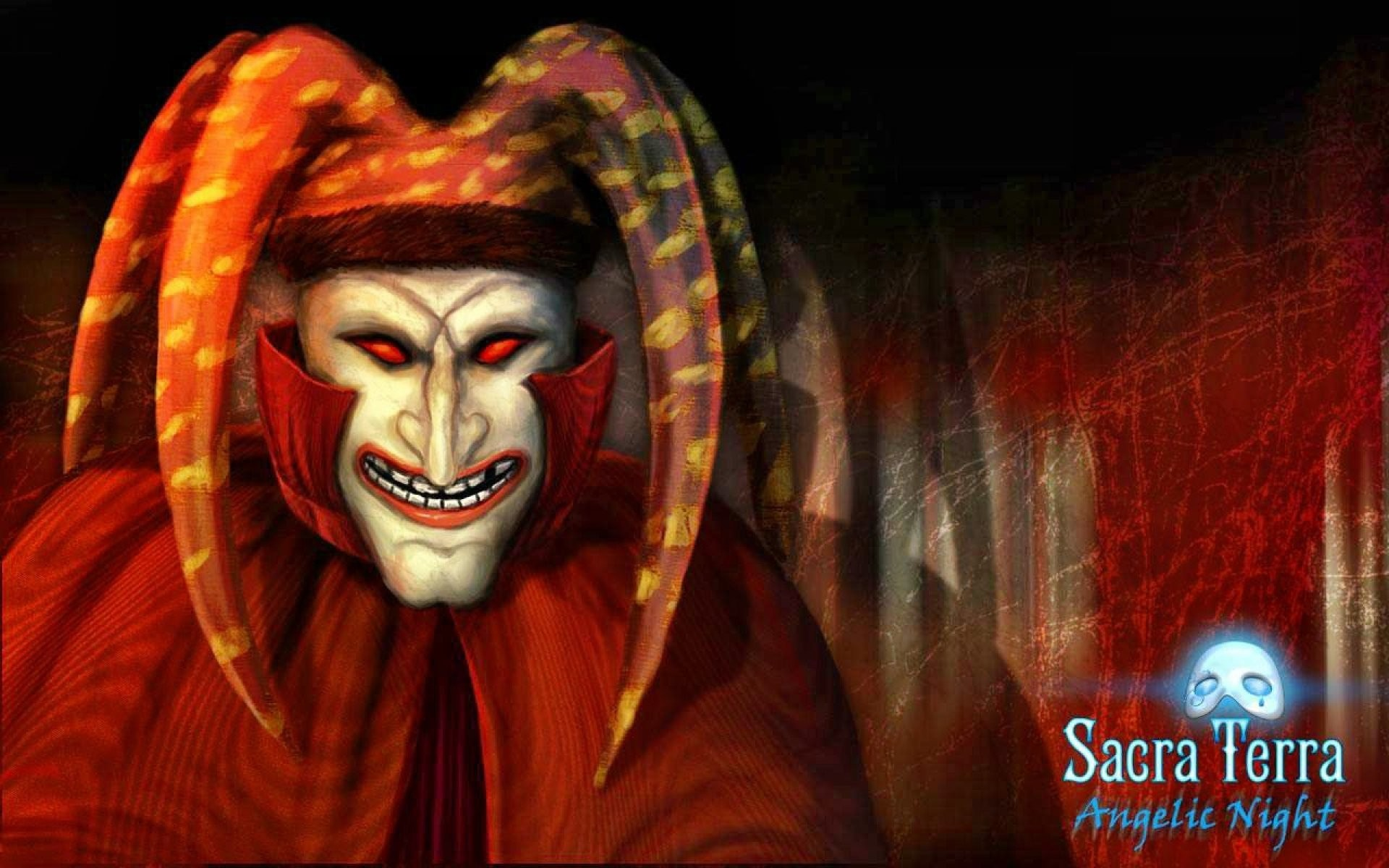 Clown Wallpapers Free Best Killer Clowns Images On