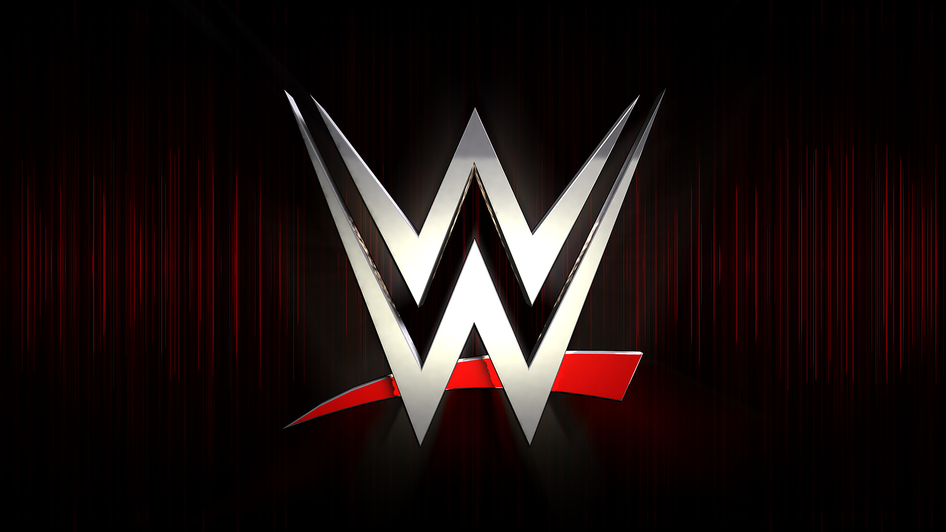 wwe background wallpapers 81 background pictures