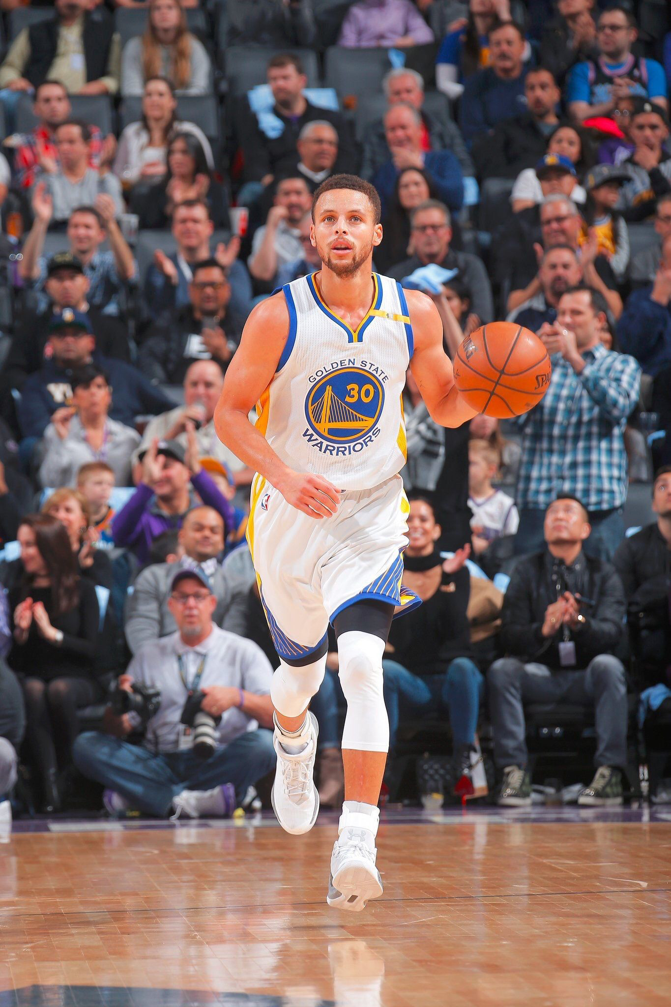 Stephen Curry 2018 Wallpapers 80 Background Pictures