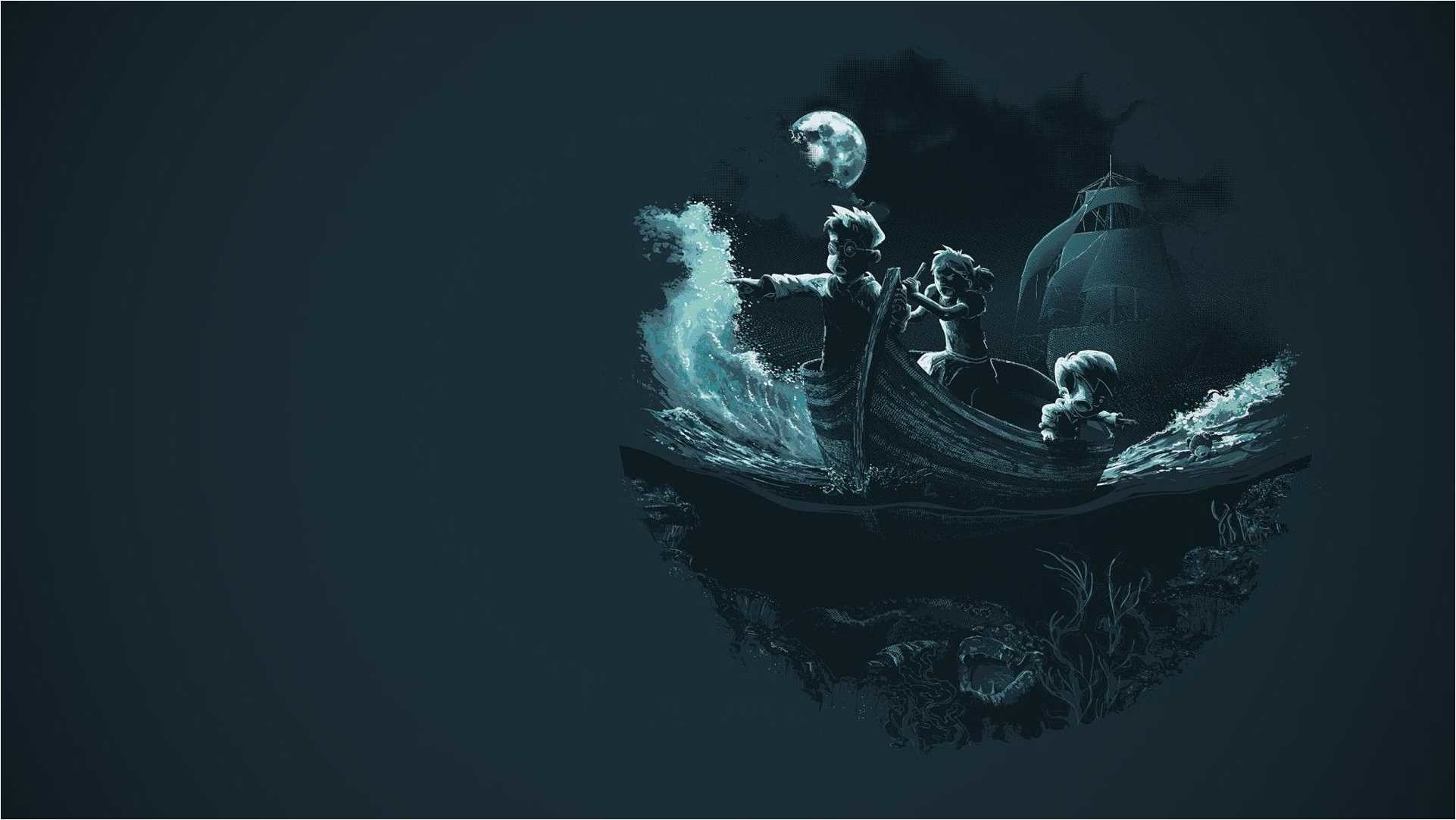 Neverland Wallpapers (61+ background pictures)