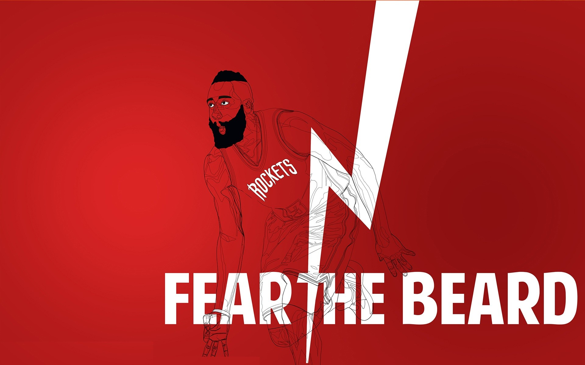 James Harden Wallpapers 85 Background Pictures