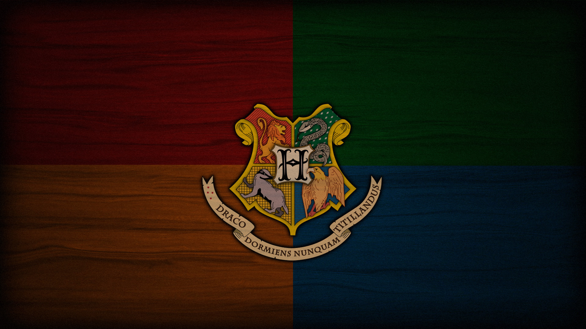 Ravenclaw Wallpapers 76 Background Pictures