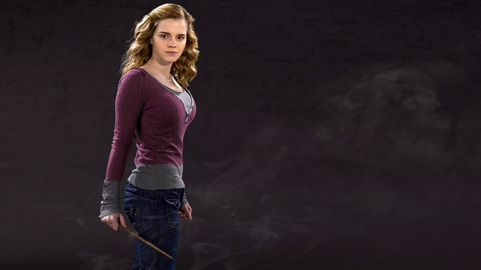 emma watson wallpapers (86+ background pictures)