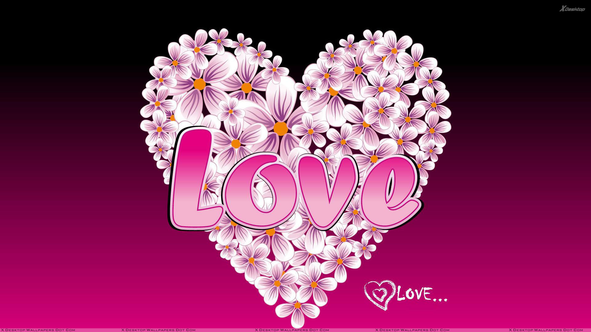 Heart Love Wallpapers Images 59 Background Pictures