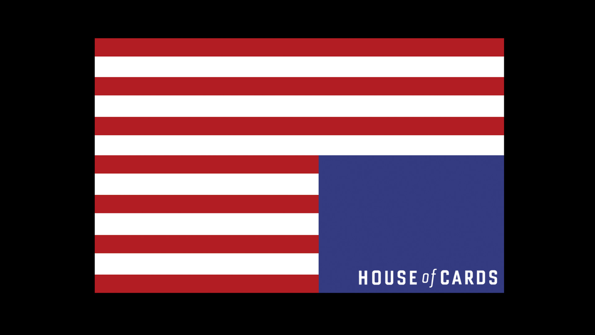 House Of Cards Wallpapers 80 Background Pictures