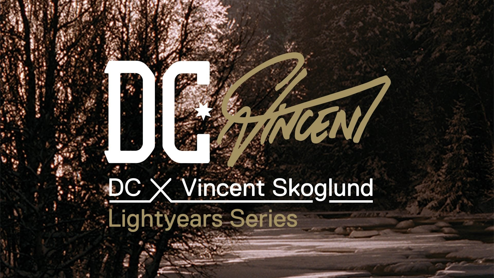 Dc Shoe Logo Wallpapers 65 Background Pictures