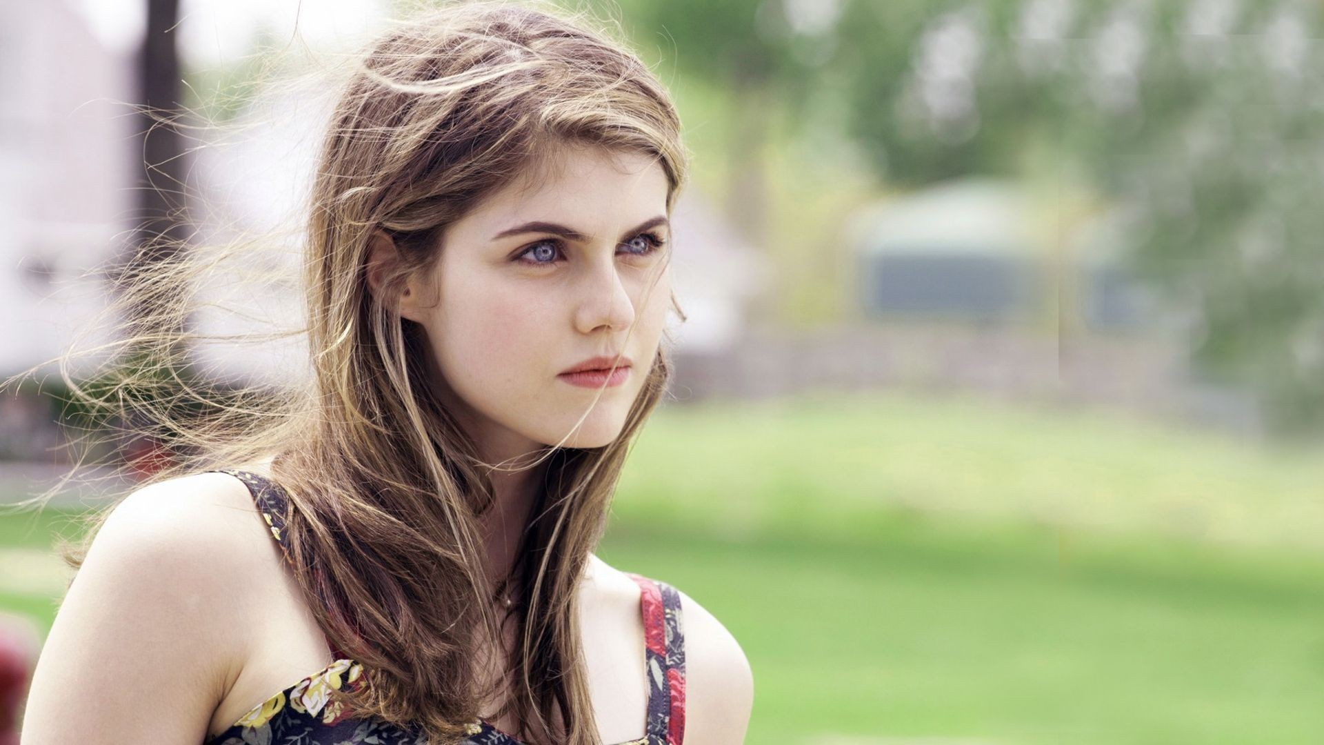 Actress wallpapers 67 background pictures 1920x1080 thecheapjerseys Image collections