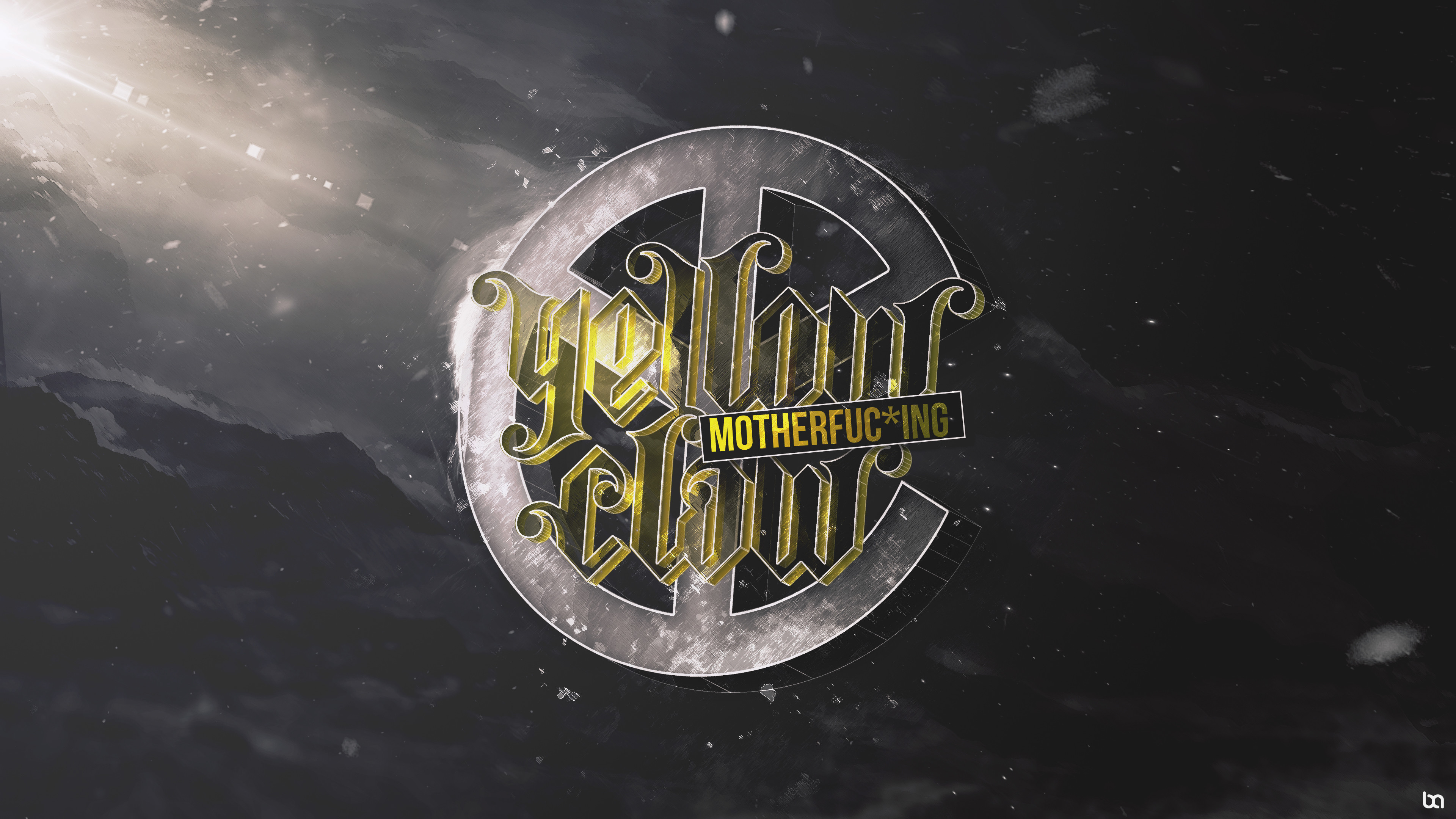 Yellow Claw Wallpapers 76 Background Pictures