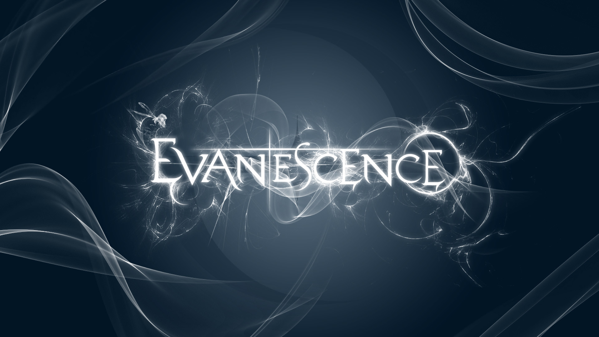 Evanescence Oceans Topsimages
