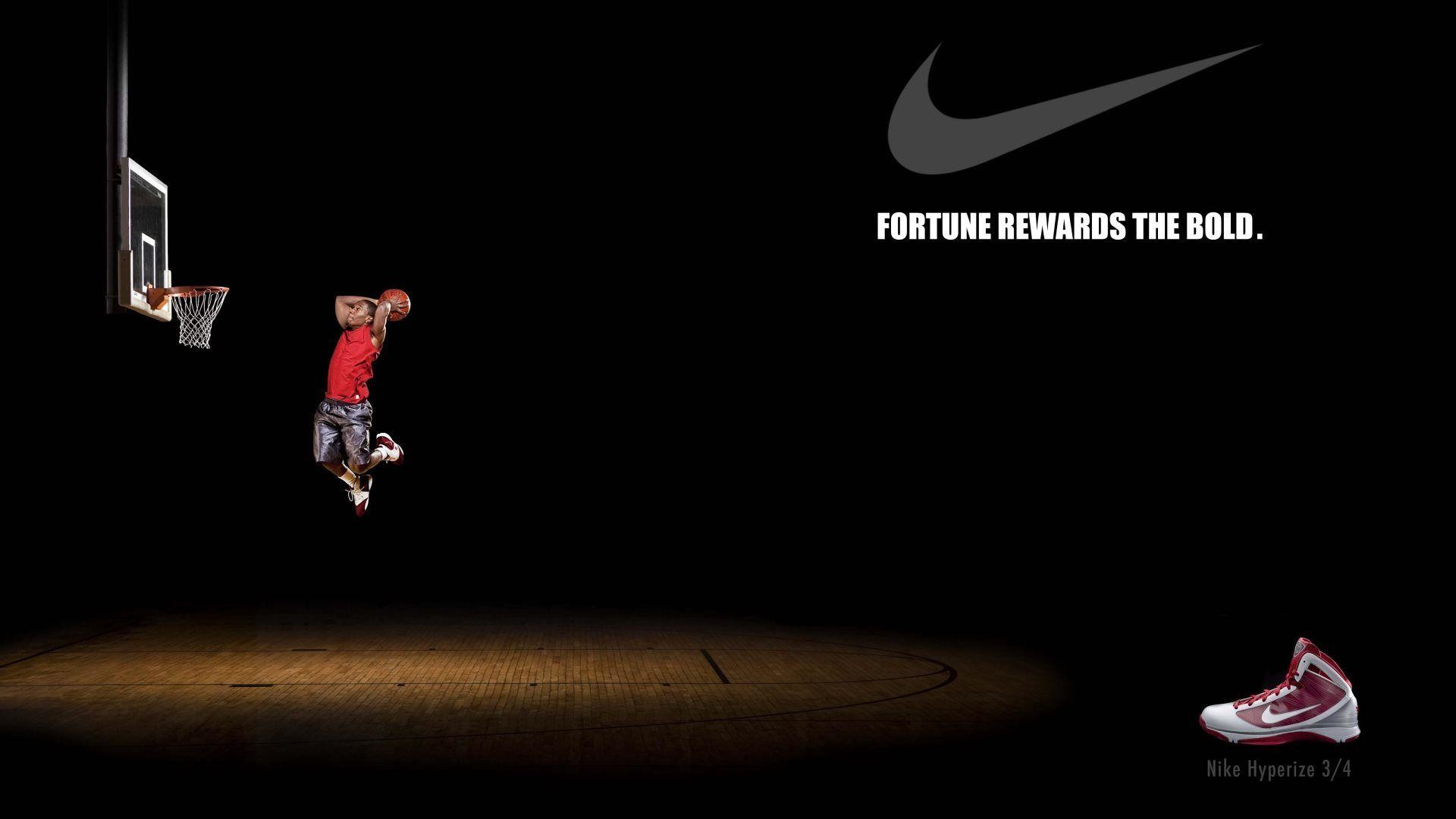 nike basketball wallpapers 2018 75 background pictures