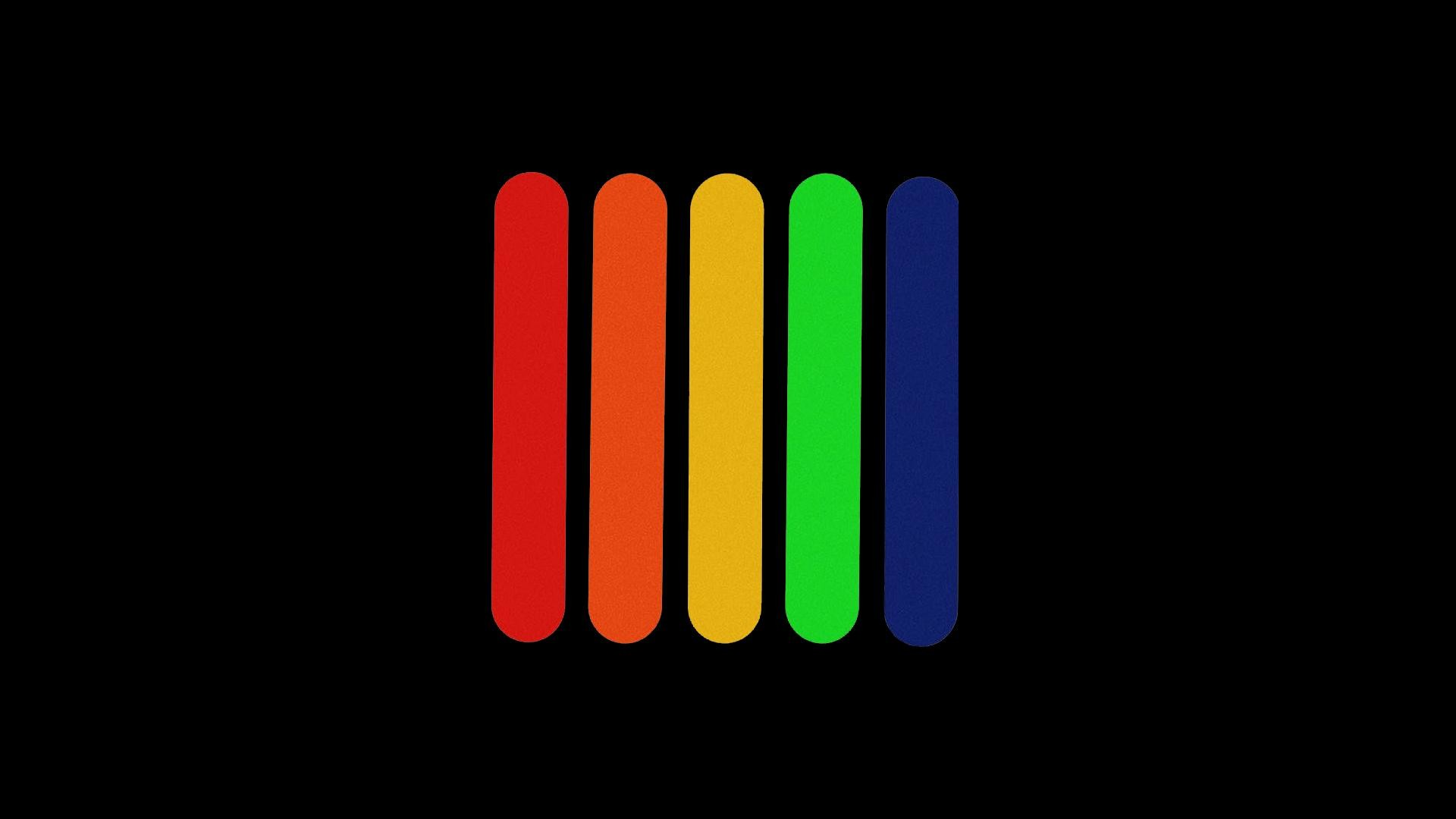 The strokes wallpapers 69 background pictures 1920x1080 musik the strokes wallpaper thecheapjerseys Image collections