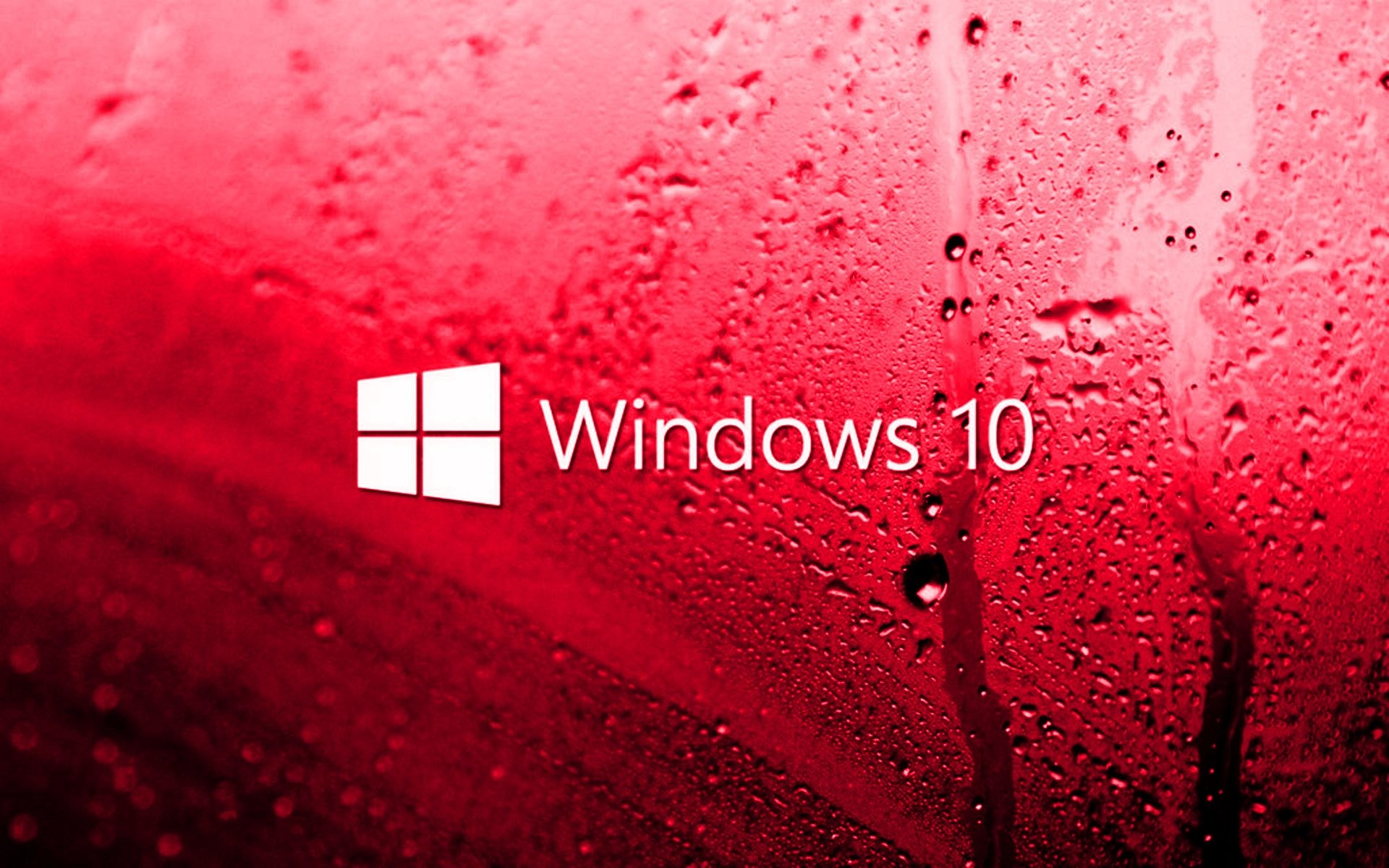1920x1200 Windows-10-Wallpapers-Free-Download-Galerie-(79-