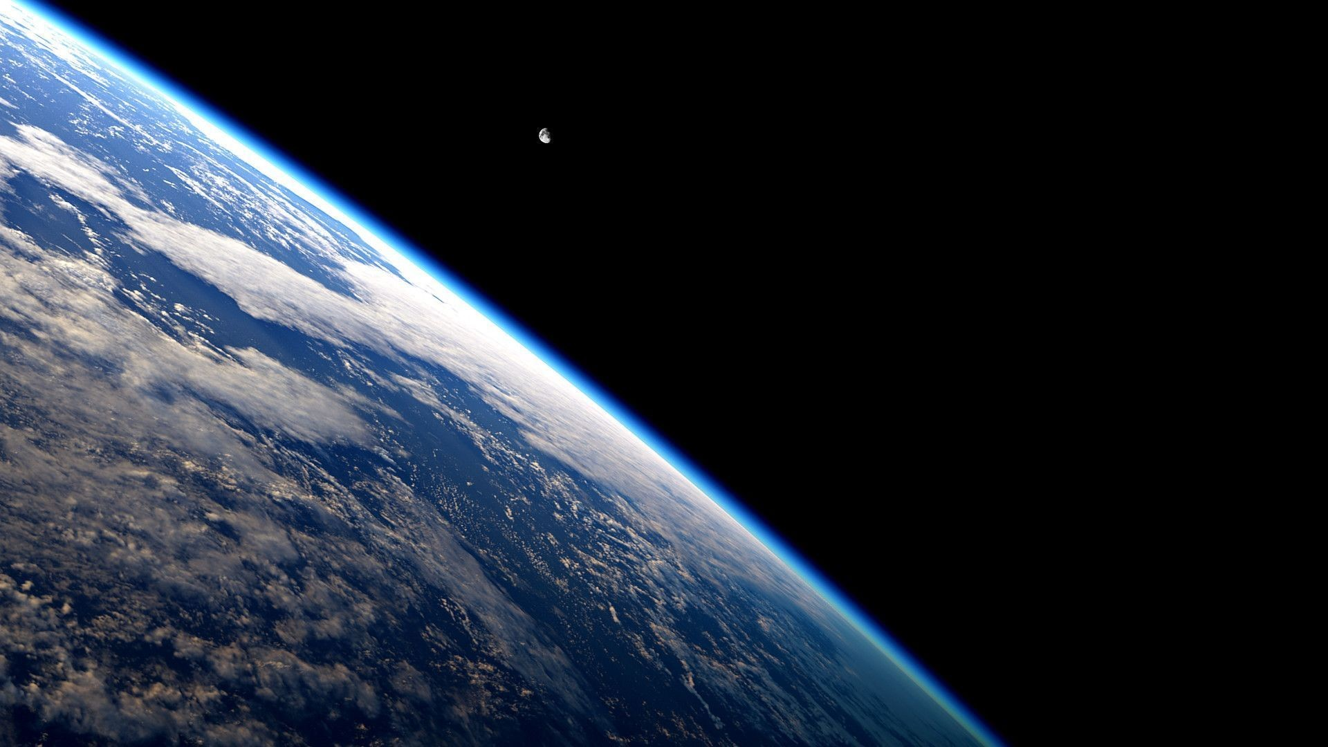 Earth Wallpapers 71 Background Pictures