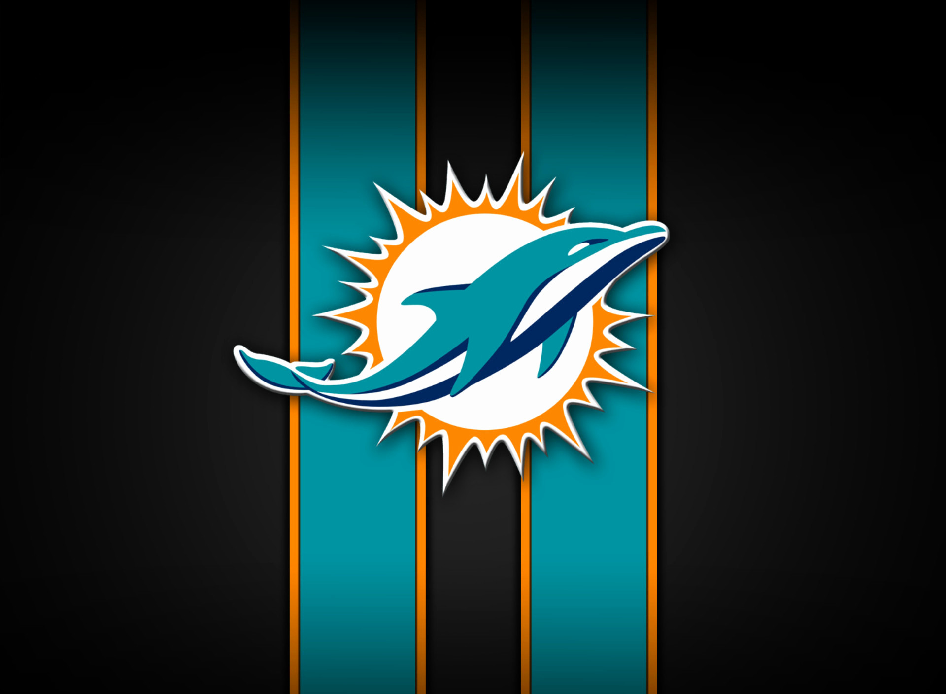 Miami Dolphins Wallpapers (78+ background pictures)