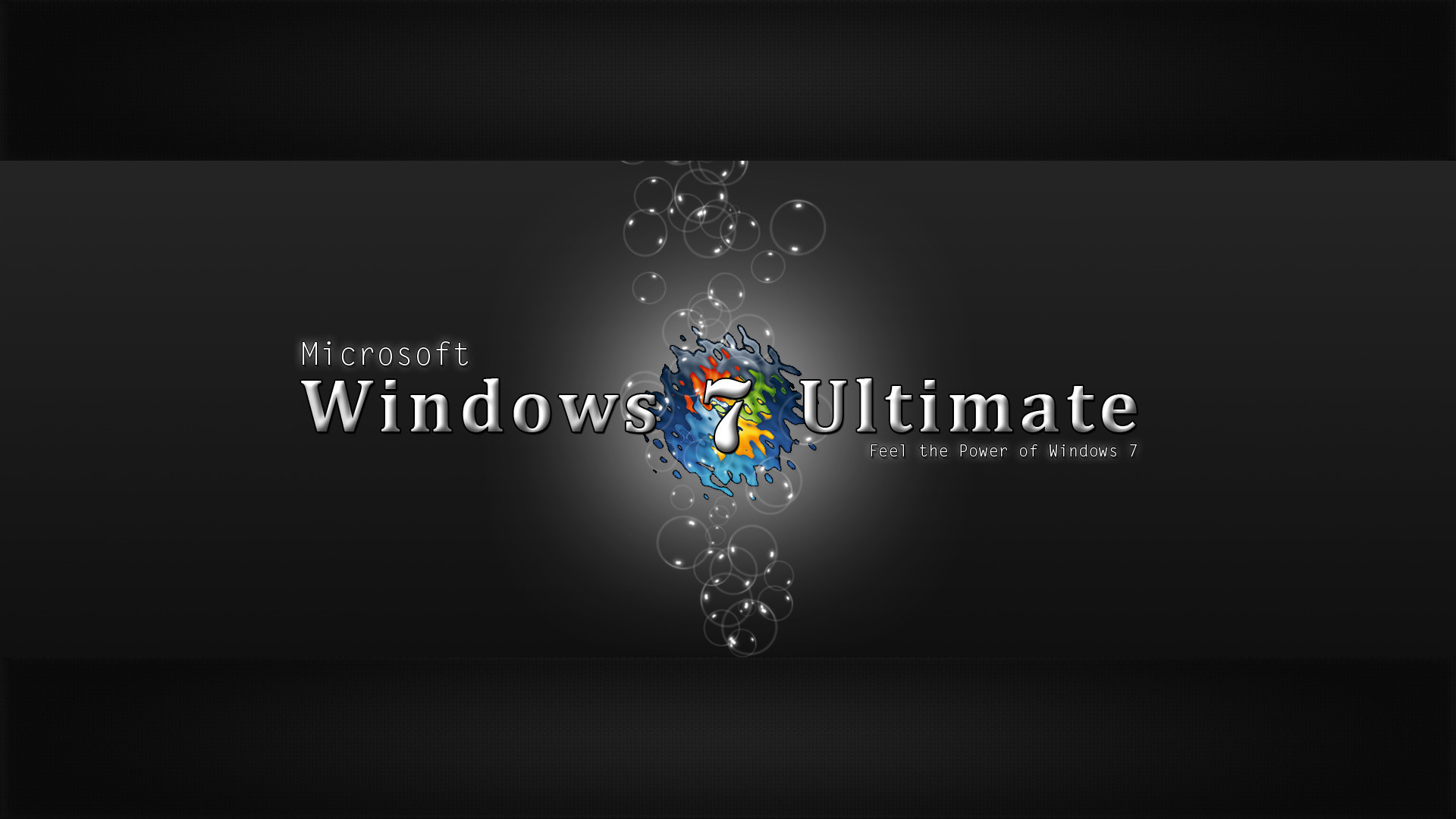 1920x1200 Tap To Click Windows 7 Acer Wallpapers