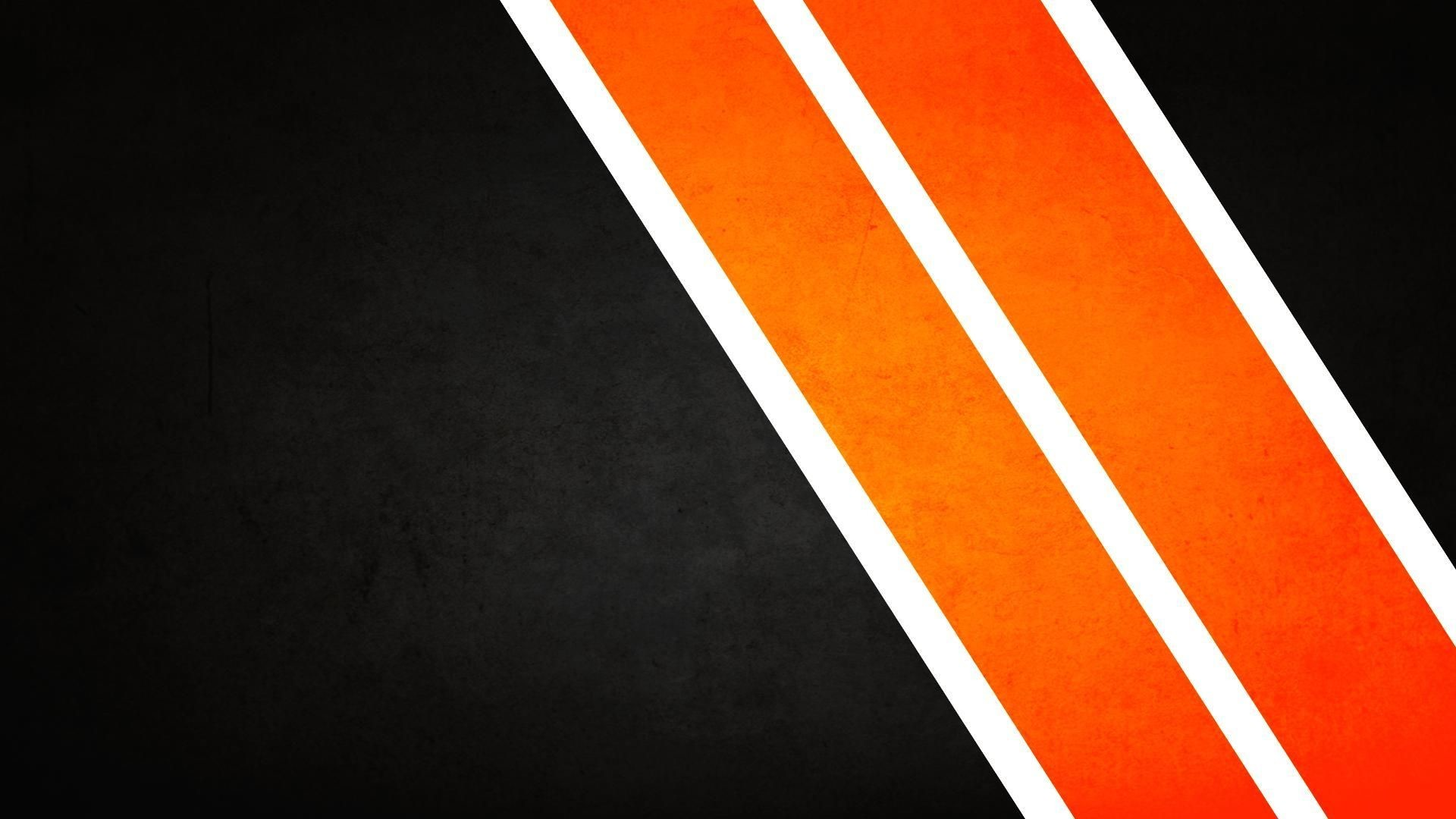 Orange Wallpapers 75 Background Pictures