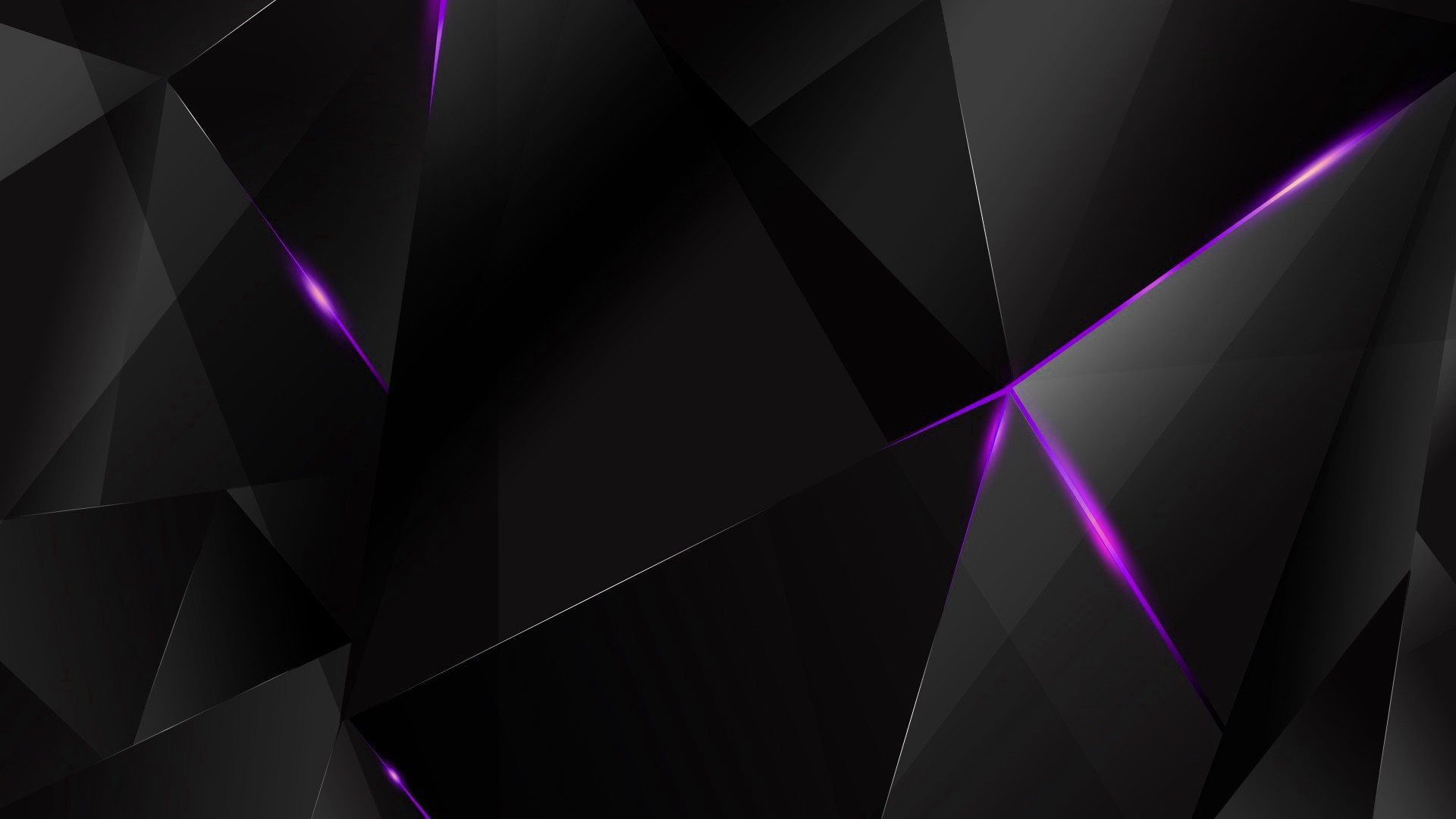 Black Purple Wallpapers (75+ background pictures)