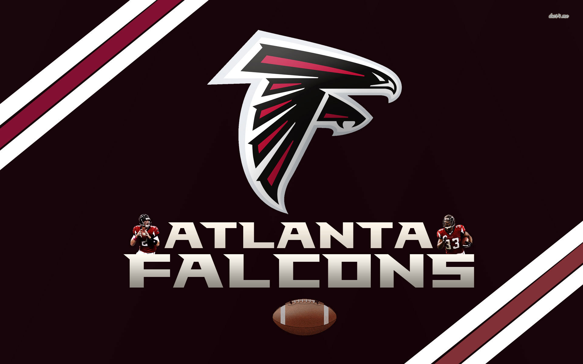 1920x1080 Atlanta Falcons Desktop Wallpapers Sean Weatherspoon By Crebagger