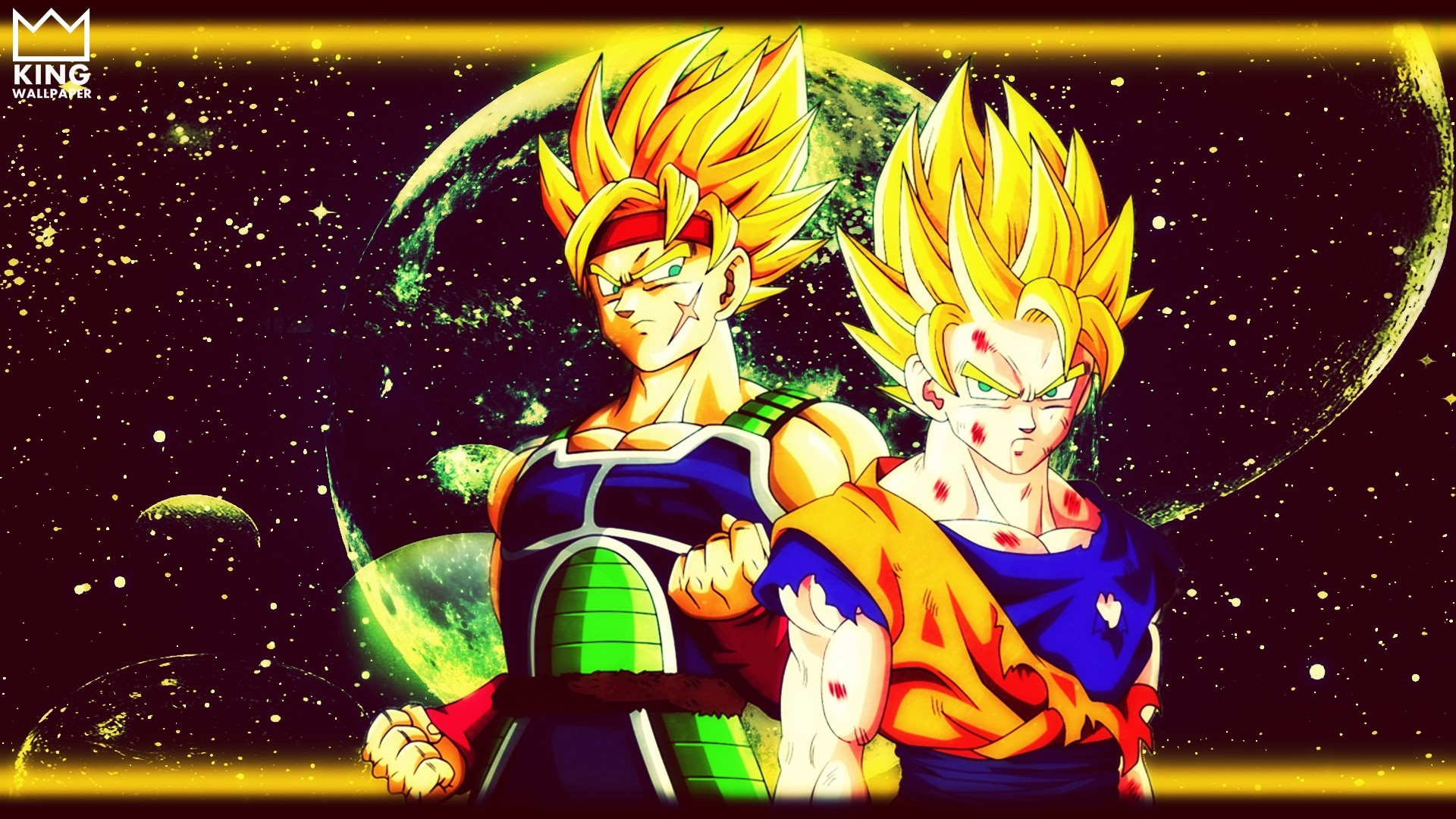 Dbz Goku Wallpapers 71 Background Pictures