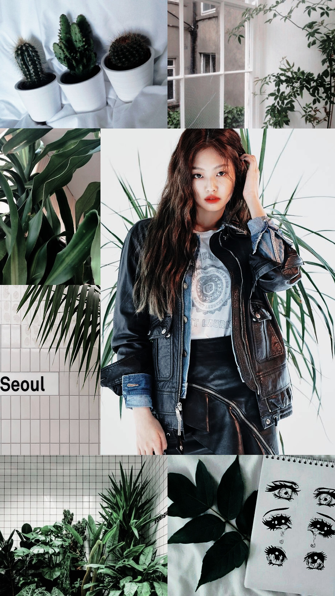Blackpink Wallpapers 79 Background Pictures