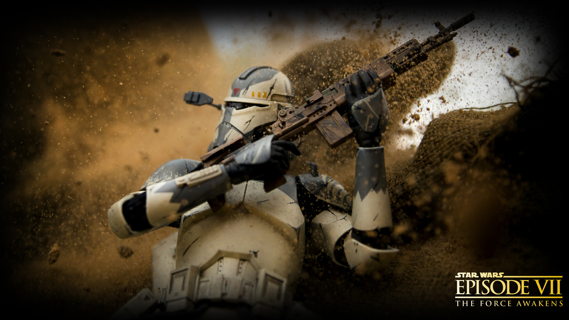 clone wars wallpapers (73+ background pictures)