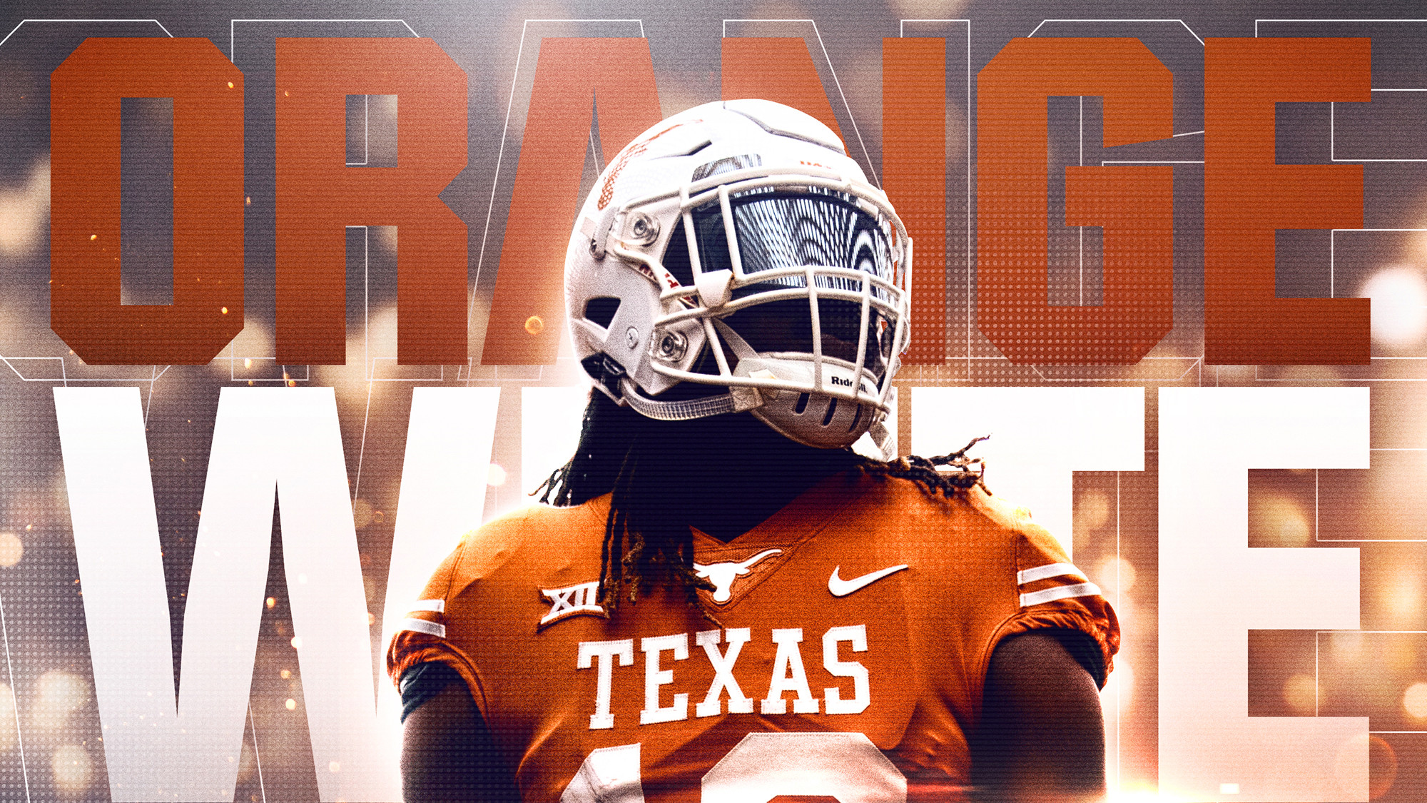 2018 Texas Longhorns Football Wallpapers 60 Background Pictures
