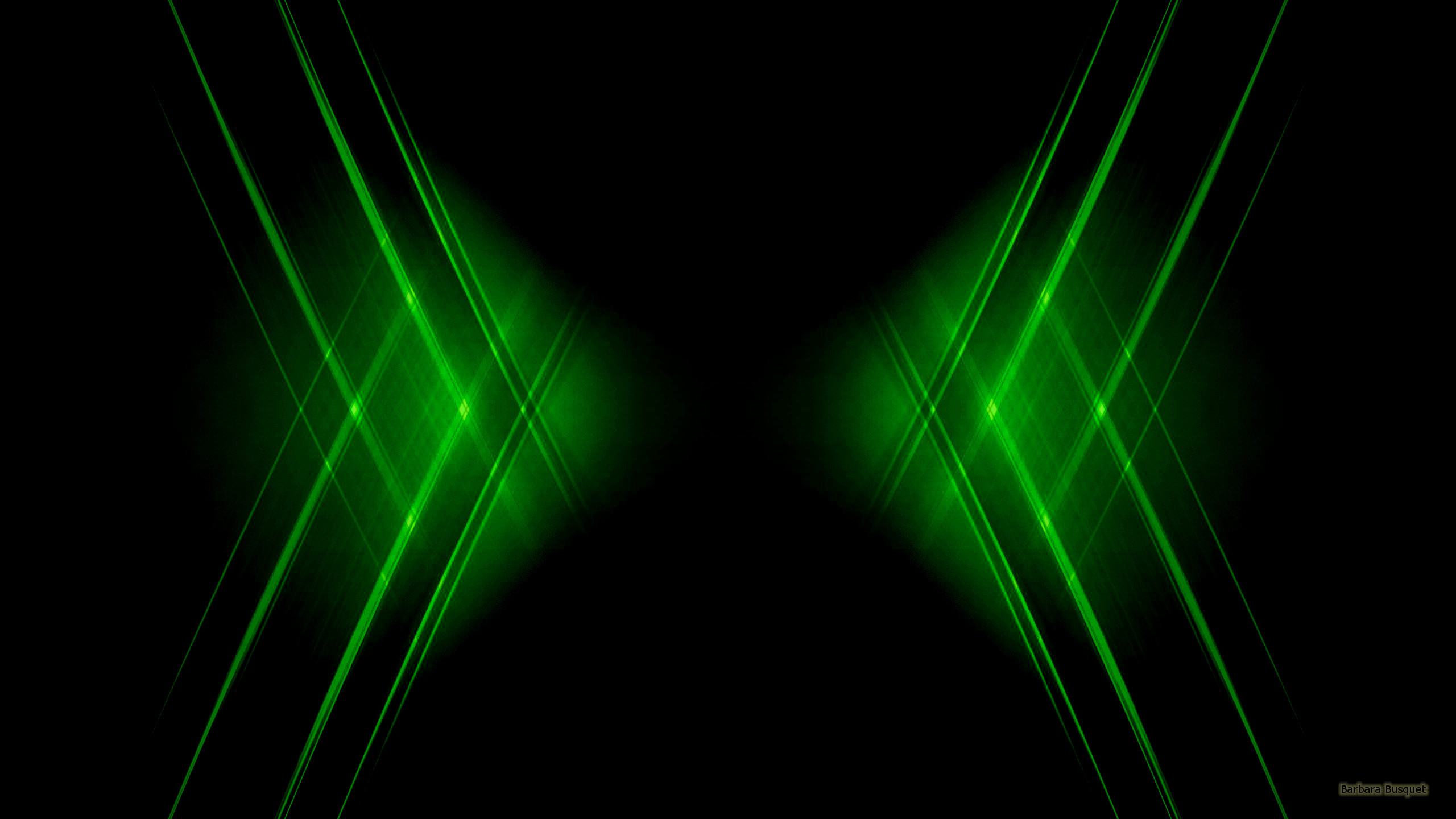 Green and Black Wallpapers (79+ background pictures)Black And Green Backgrounds