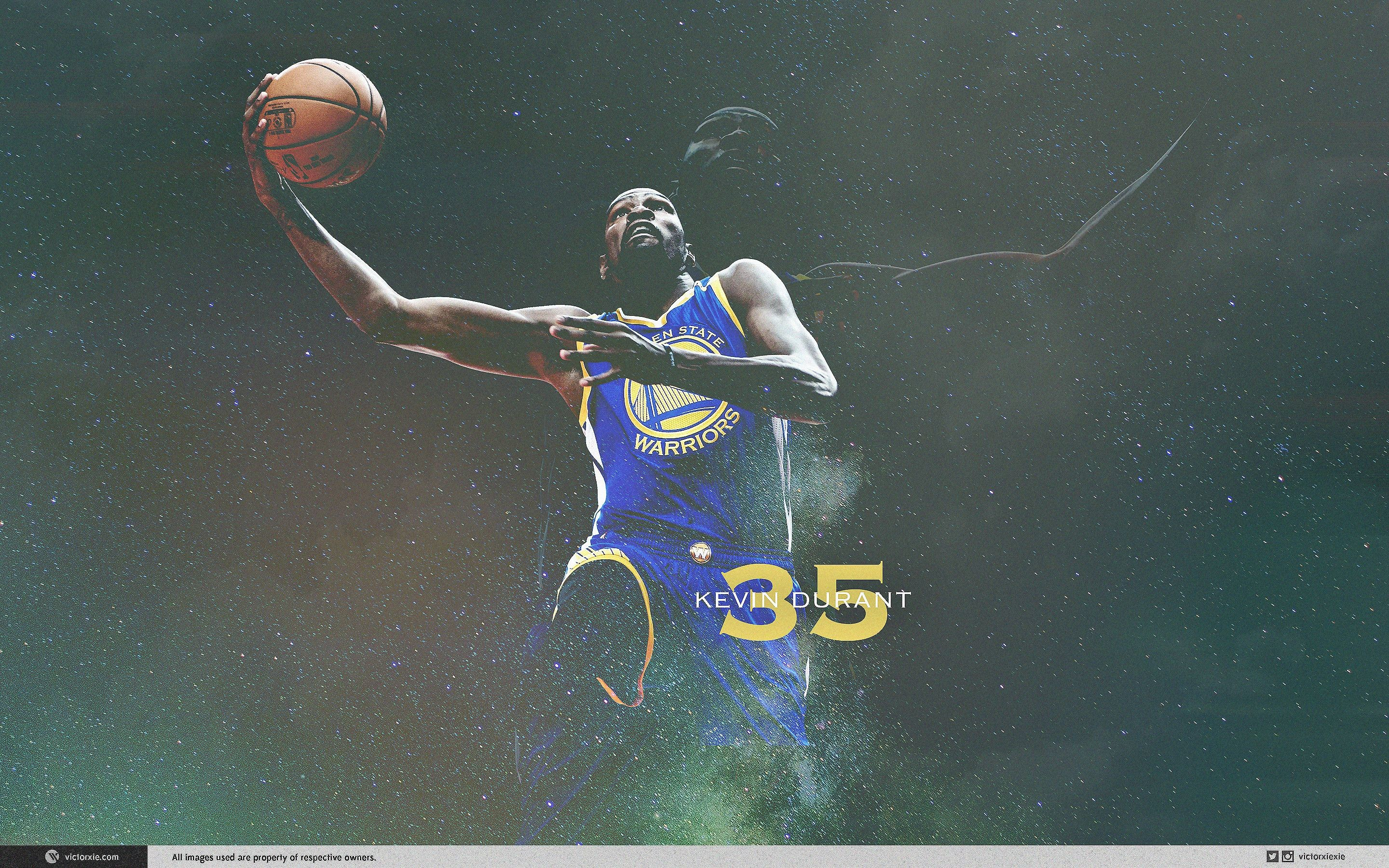 2048x1280 Kevin Durant Wallpaper Desktop High Quality Of Iphone Vs Lebron James Background Photos New Hd