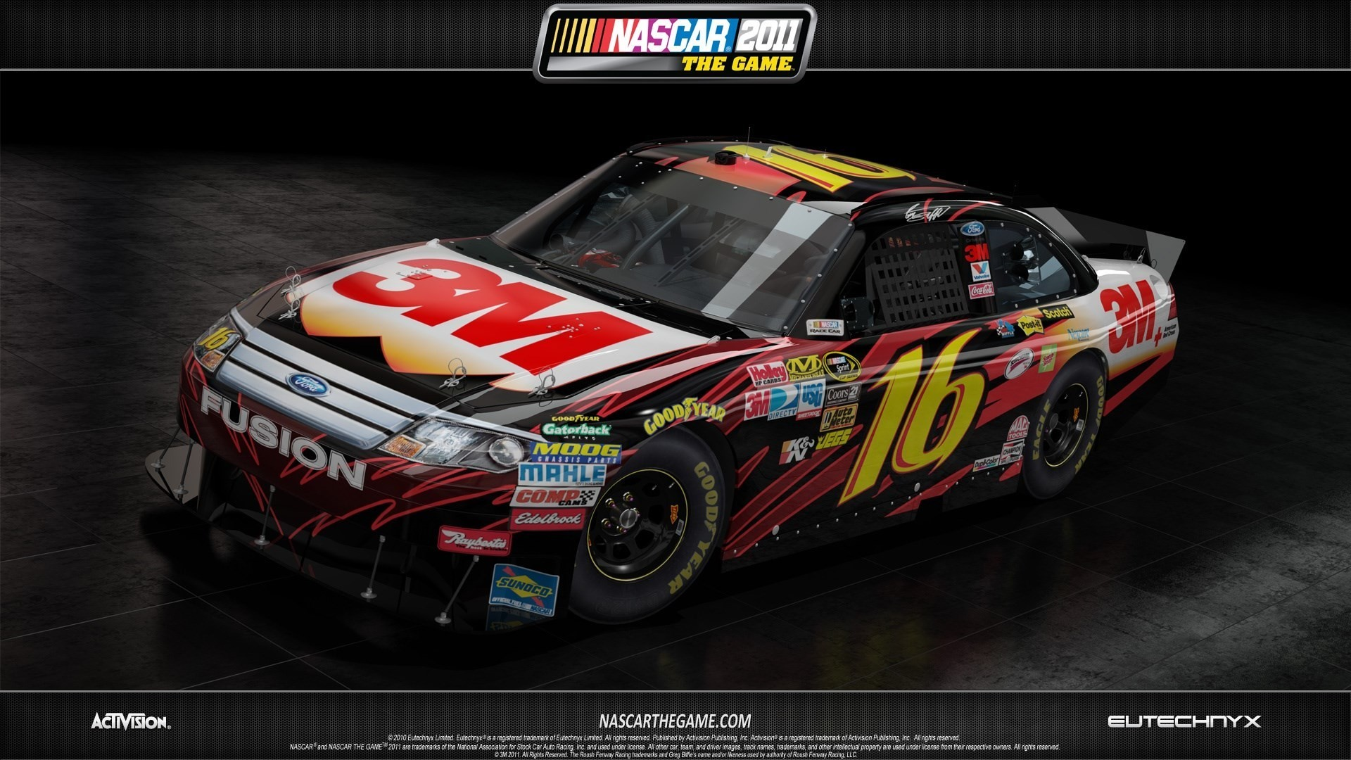 1080 Best Images About Nascar And Dale Jr On Pinterest: Jeff Gordon Desktop Wallpapers (68+ Background Pictures