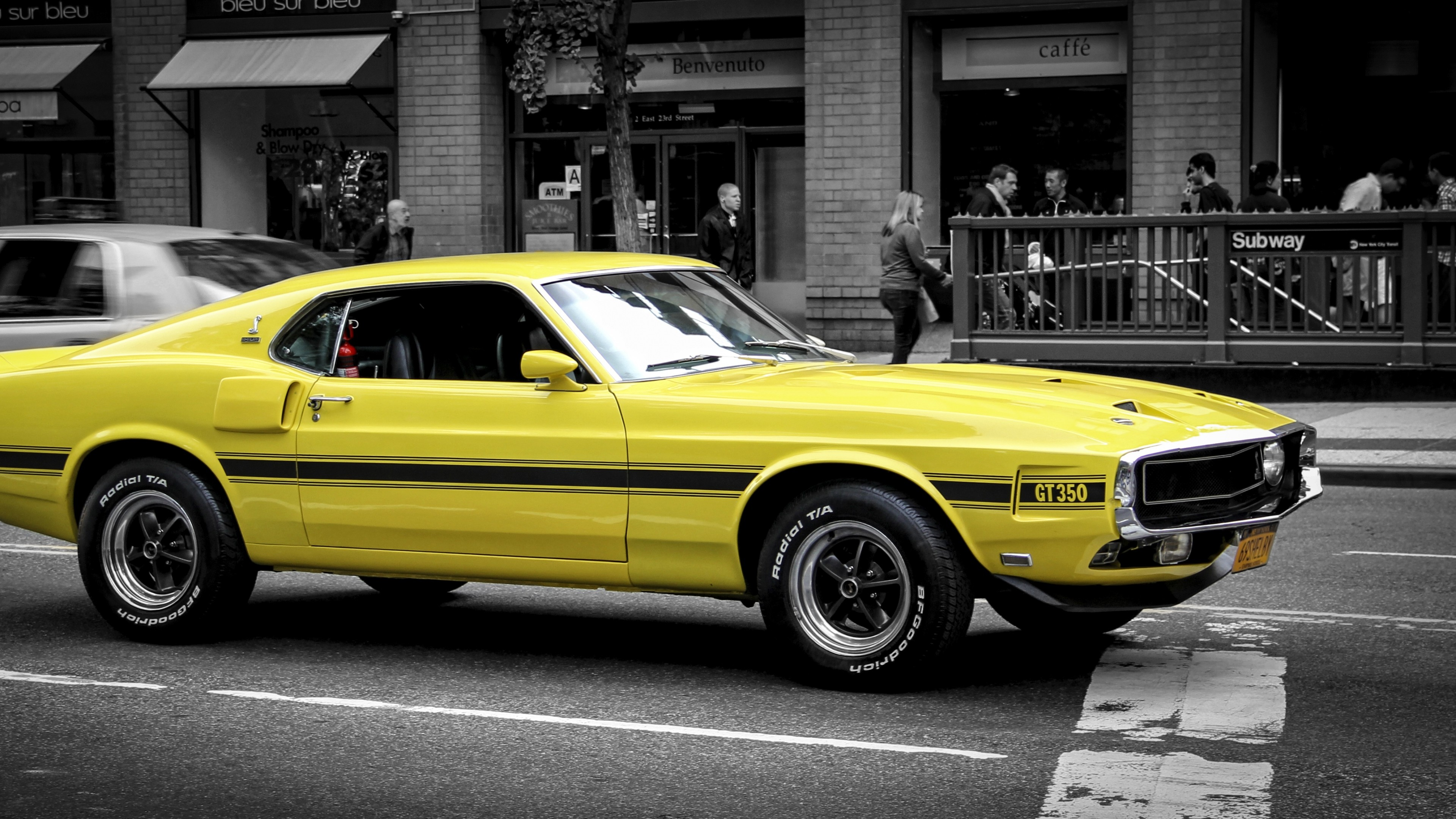Wallpapers Desktop Cars 67 Background Pictures
