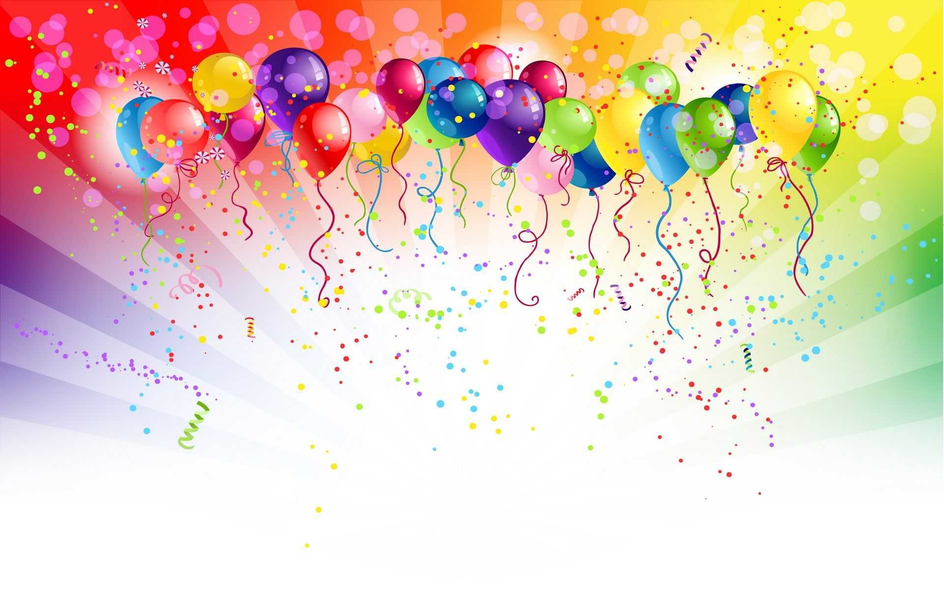 Wallpapers of Happy Birthday 20+ background pictures