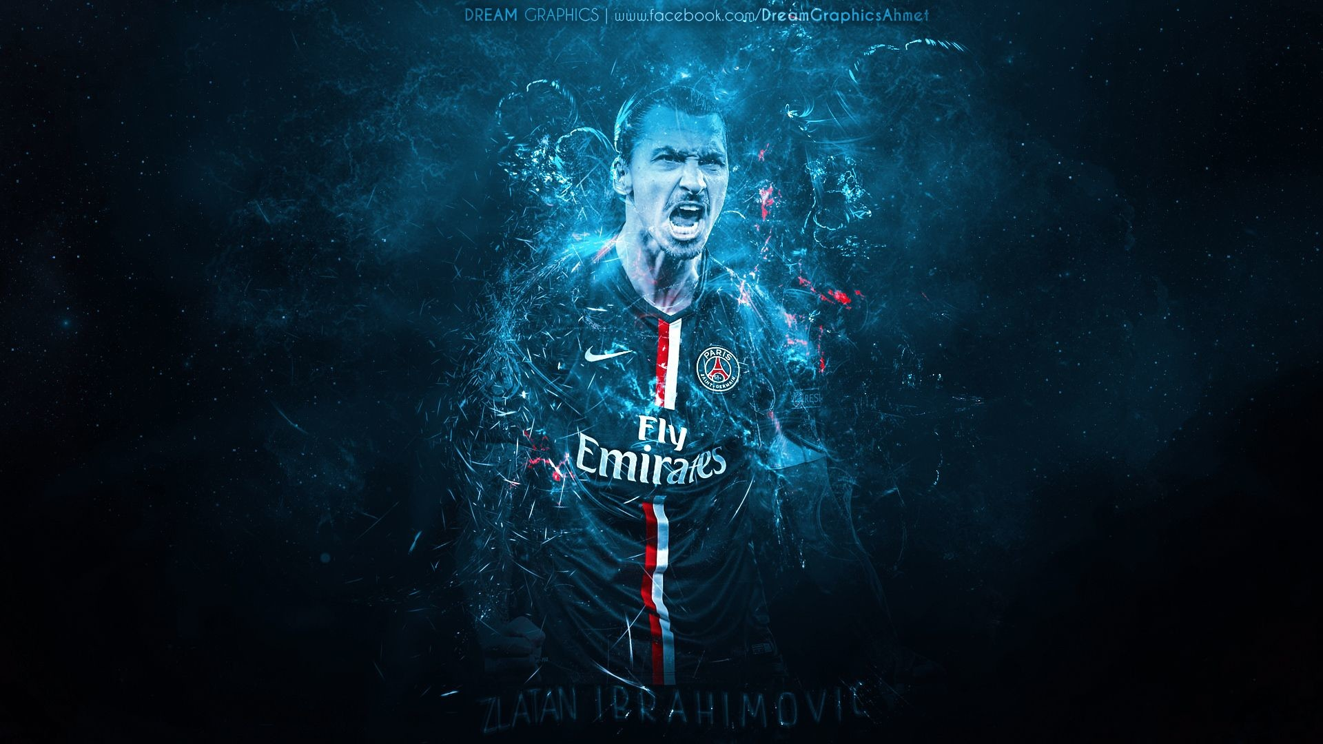 1920x1200 Psg Wallpaper Wallpapers Collection 1920 X 1200 564 KB
