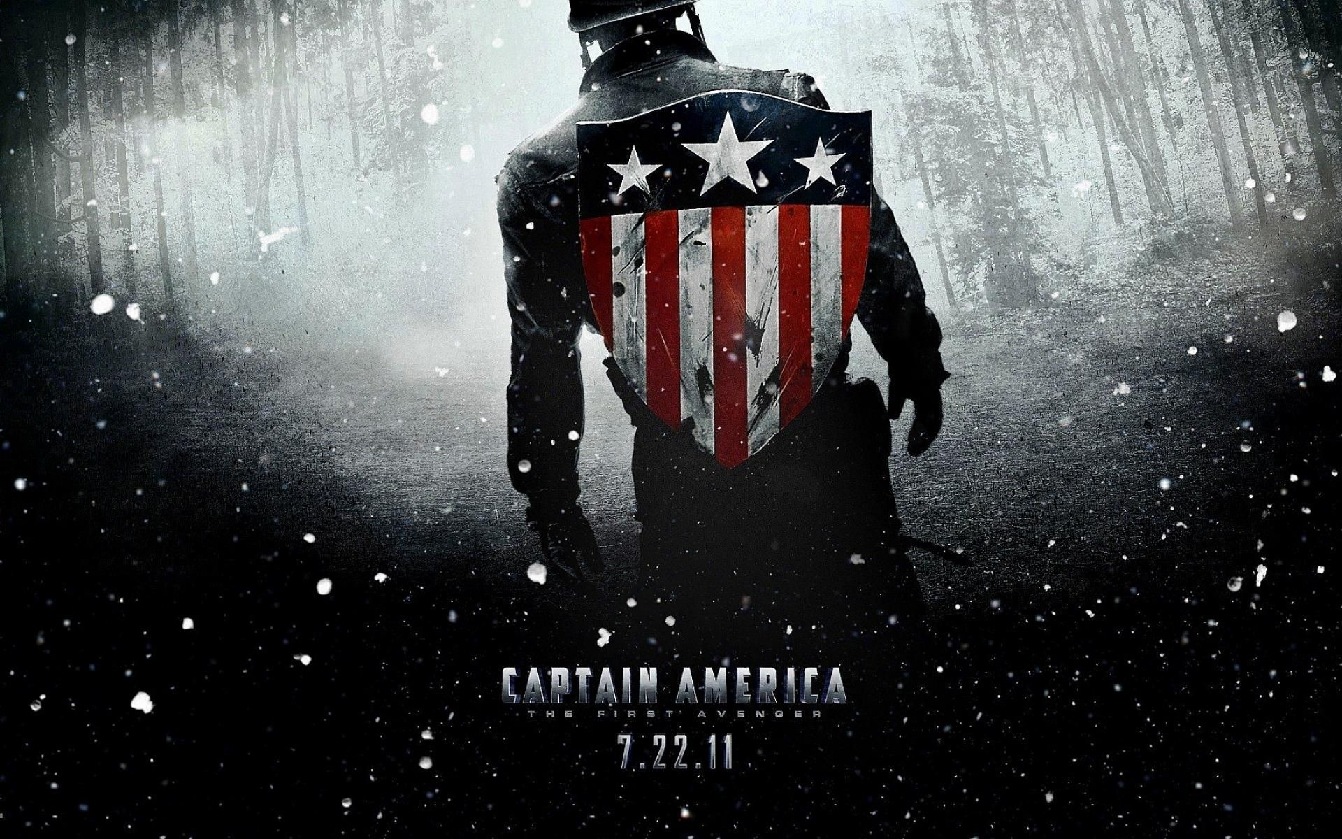 Captain America Shield Wallpapers 79 Background Pictures