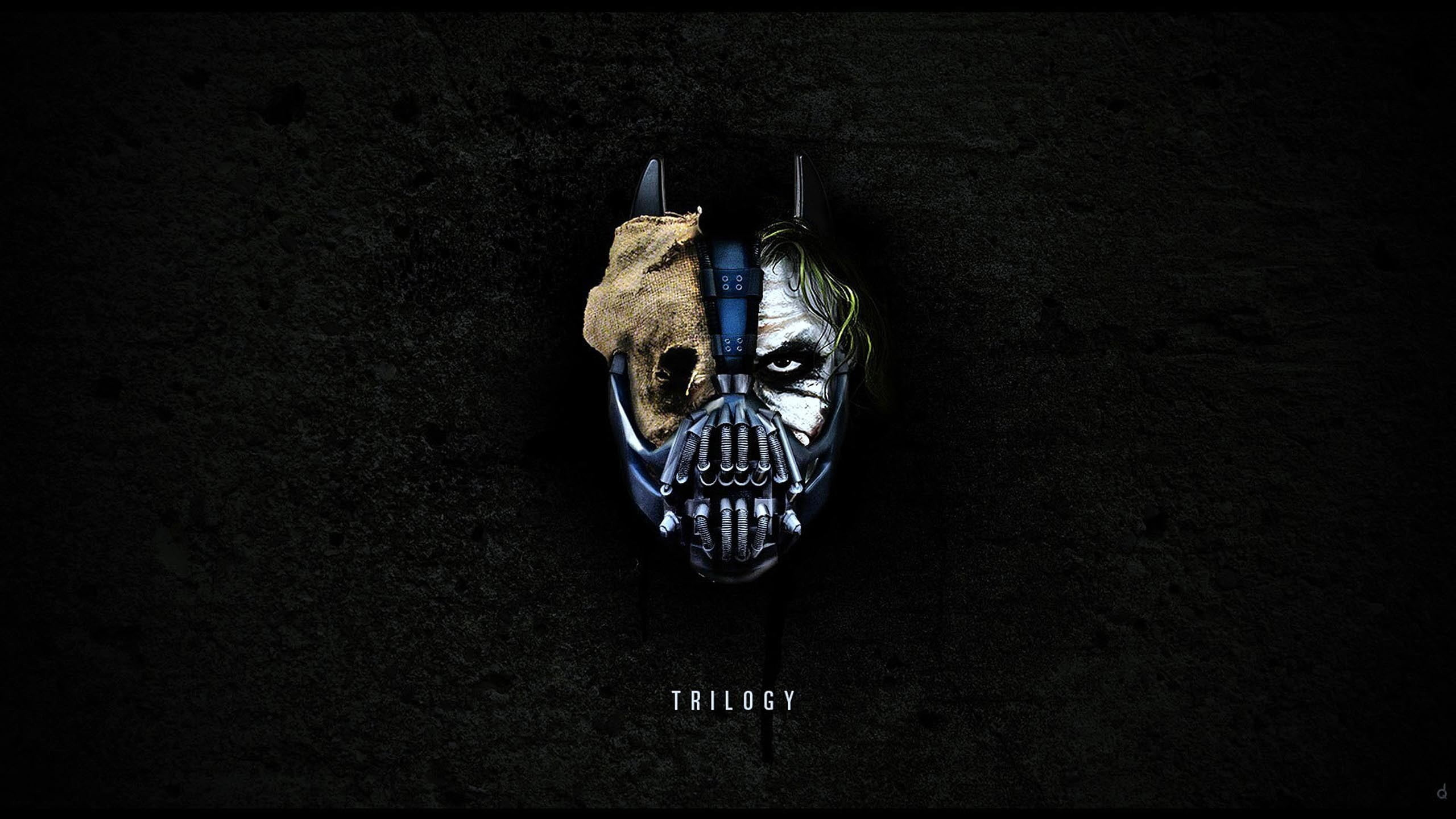 batman dark knight bgm free download