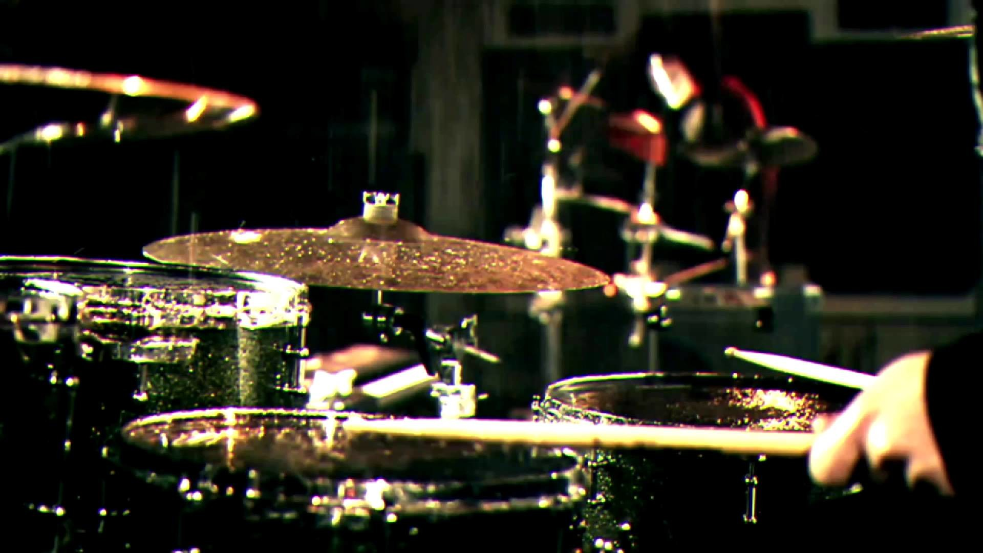 Drum Set Wallpapers 52 Background Pictures