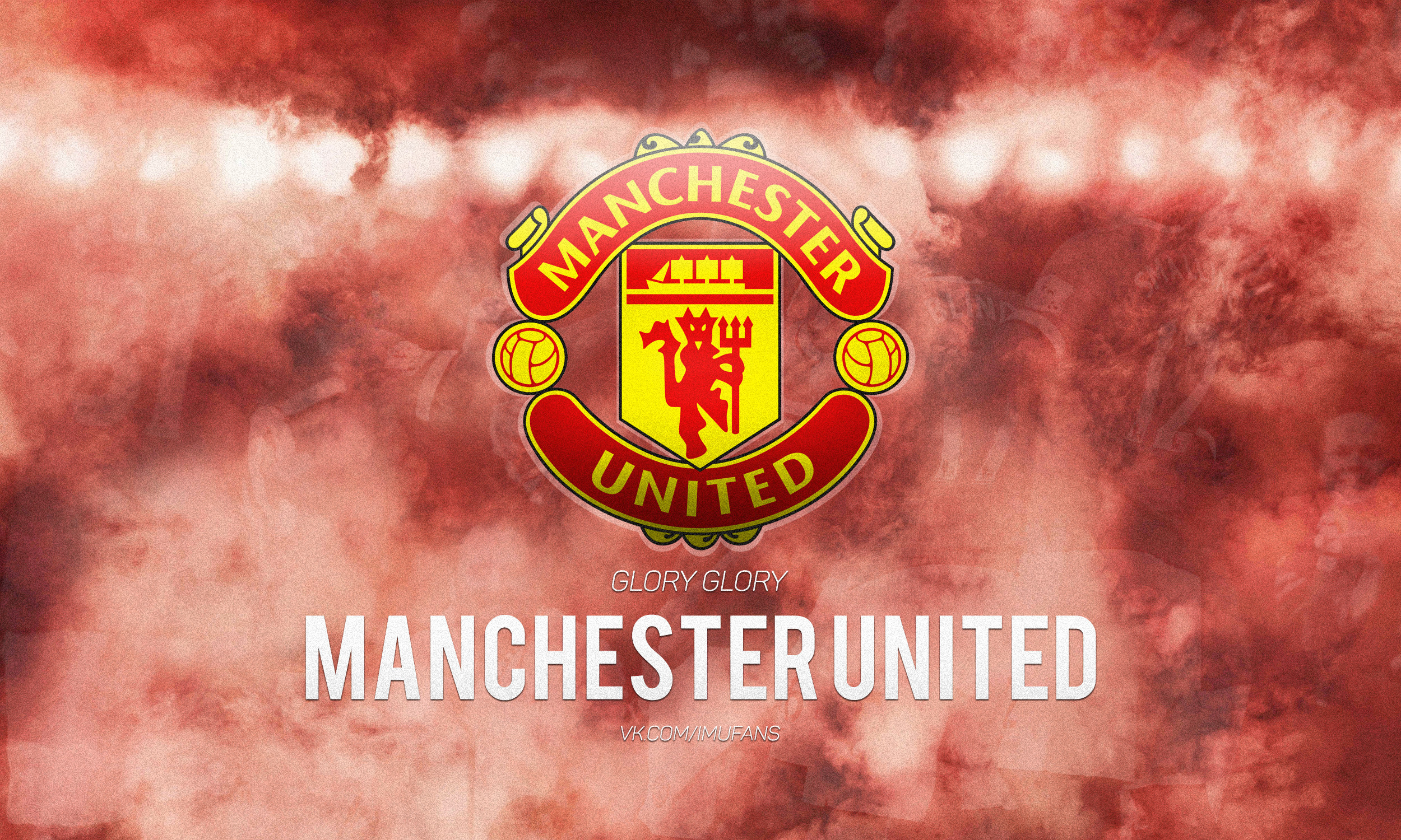 2560x1600 Manchester United Wallpaper Hd 2018 67 Images Desktop Mobile Download 1242x2208 Manchester Arsenal Wallpaper Hd 2018 #3365