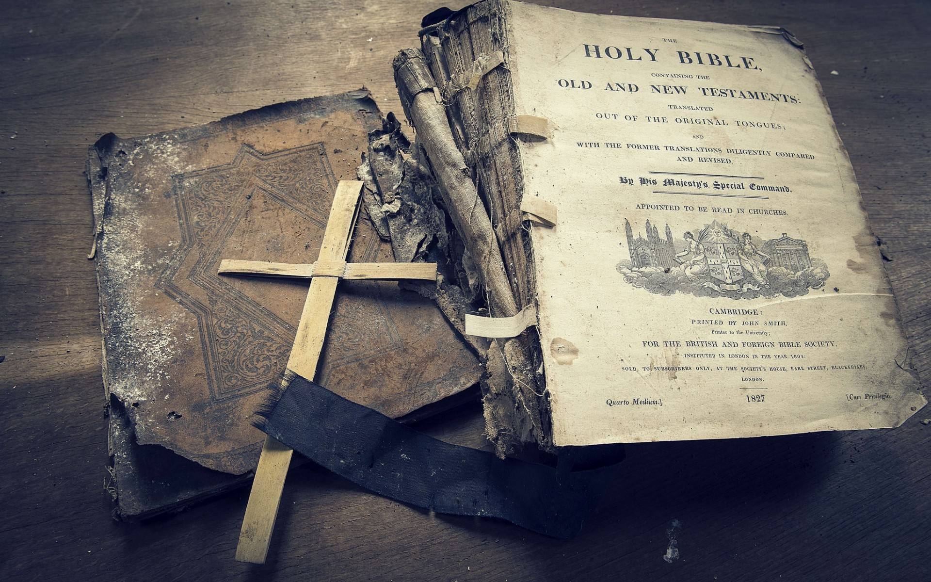 holy bible wallpaper  Holy Bible Wallpapers (55  background pictures)