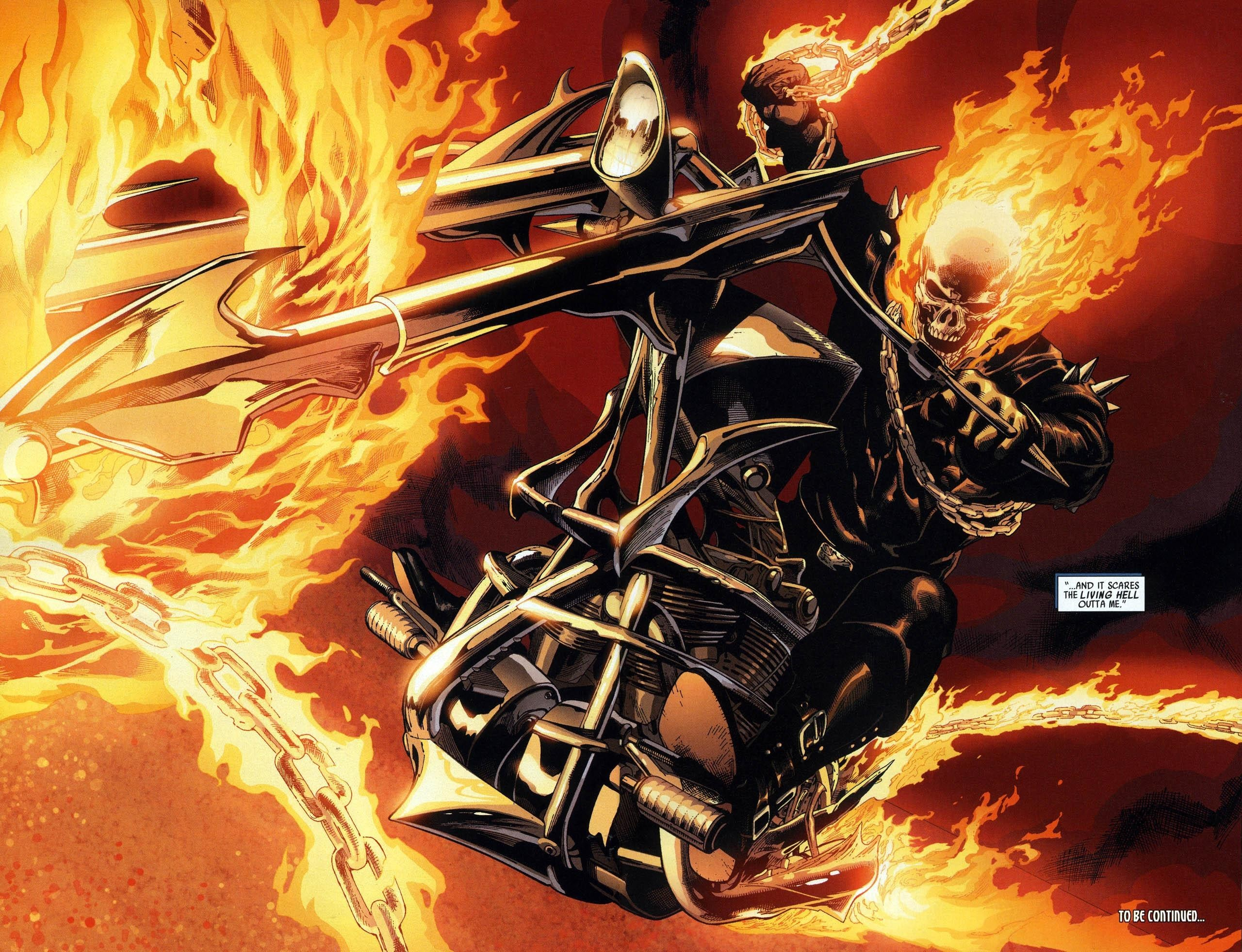 1920x1080 The Ghost Rider images Ghost rider HD wallpaper and background photos