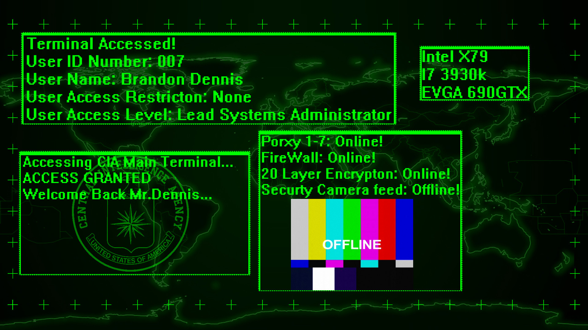 Hacking Wallpapers 67 Background Pictures