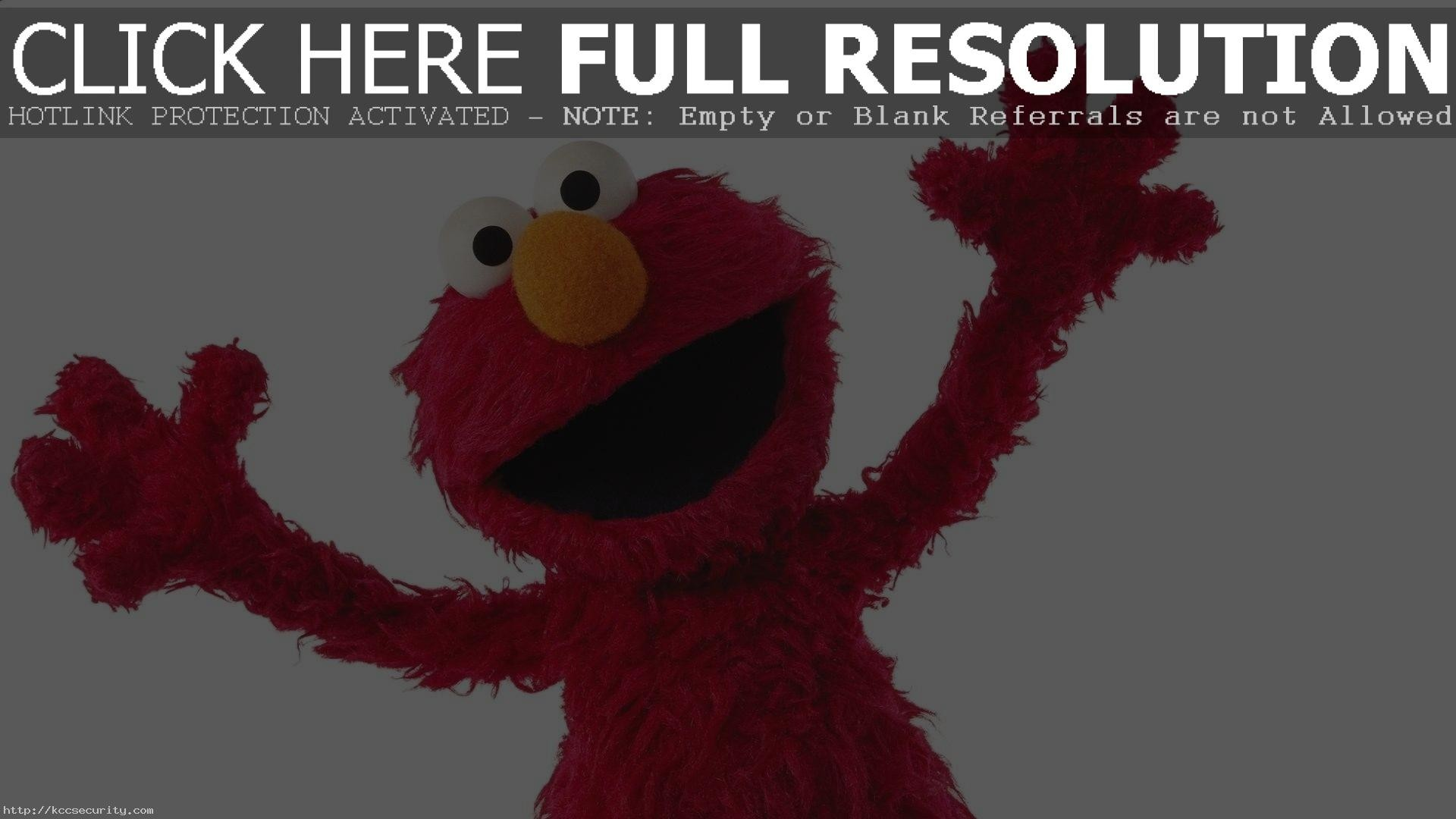 Elmo Wallpapers 67 Background Pictures