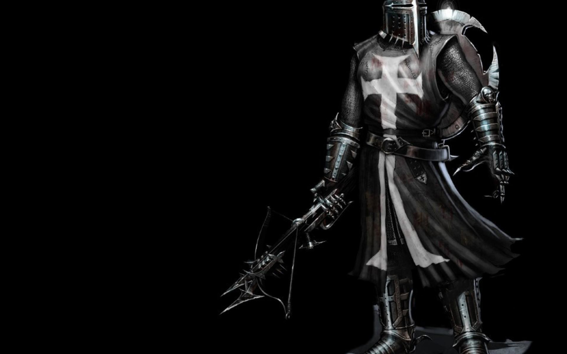 Knight Templar Wallpapers 72 Background Pictures