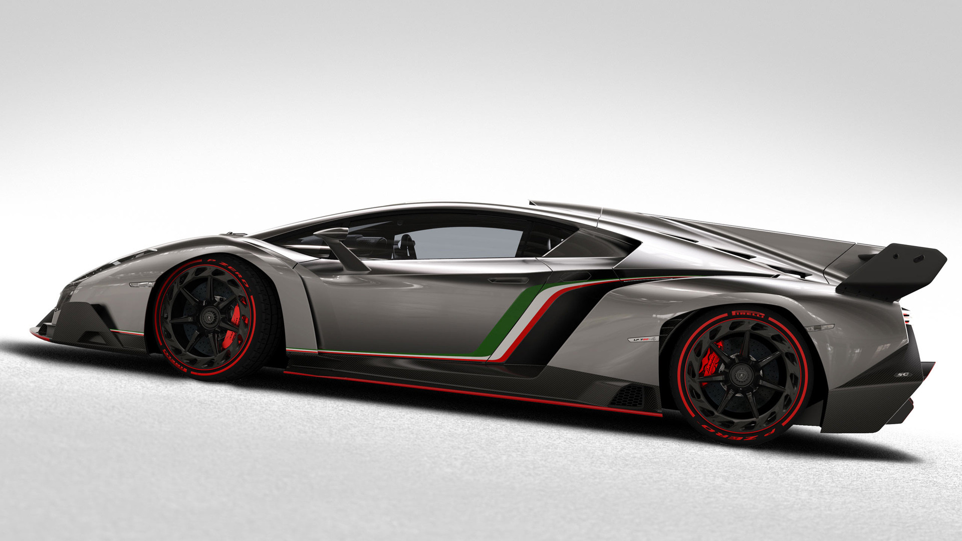 Lamborghini Veneno Wallpapers 77 Background Pictures