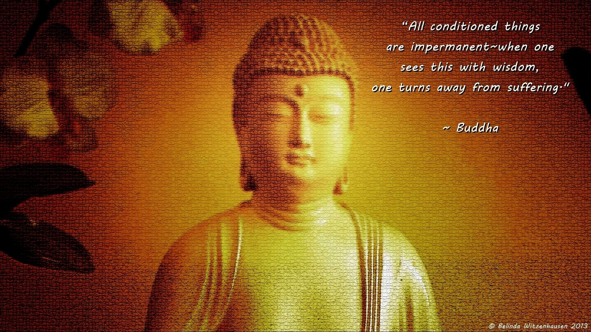 Buddhist Wallpapers 60 Background Pictures