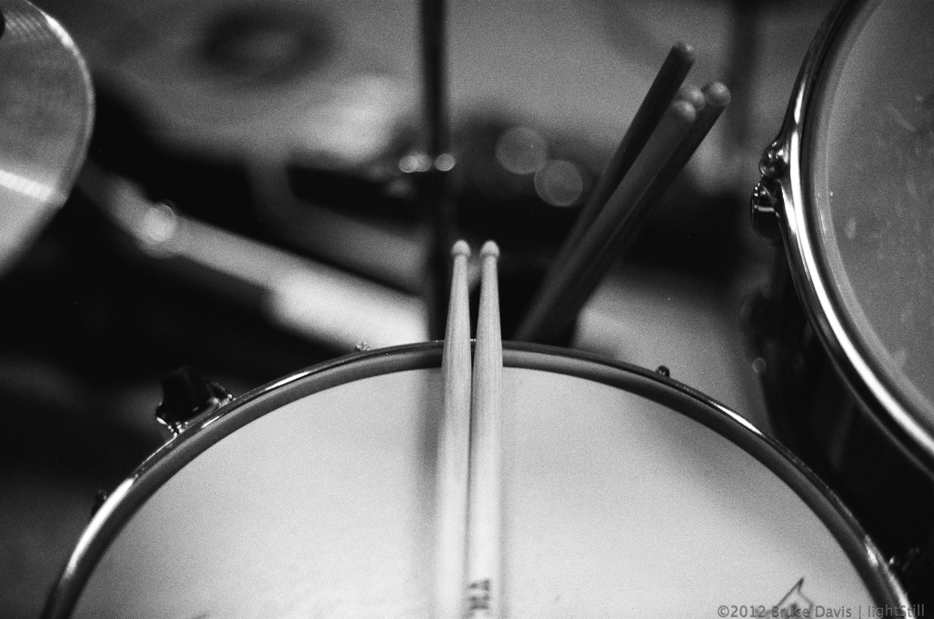 Drum Stick Wallpapers 60 Background Pictures