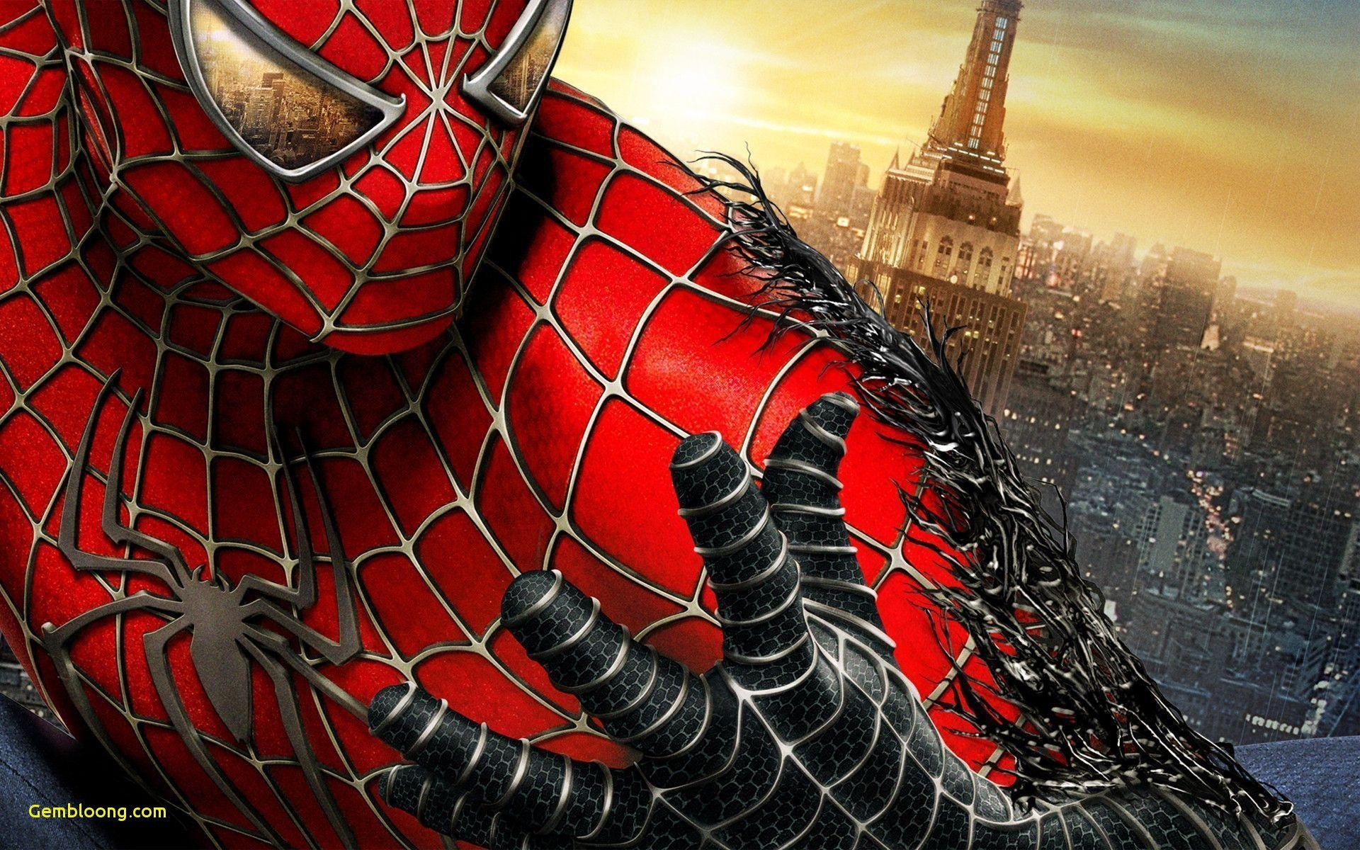 1920x1080 The Amazing Spider Man Wallpapers HD Group 1920A 1080 Spiderman 2 39