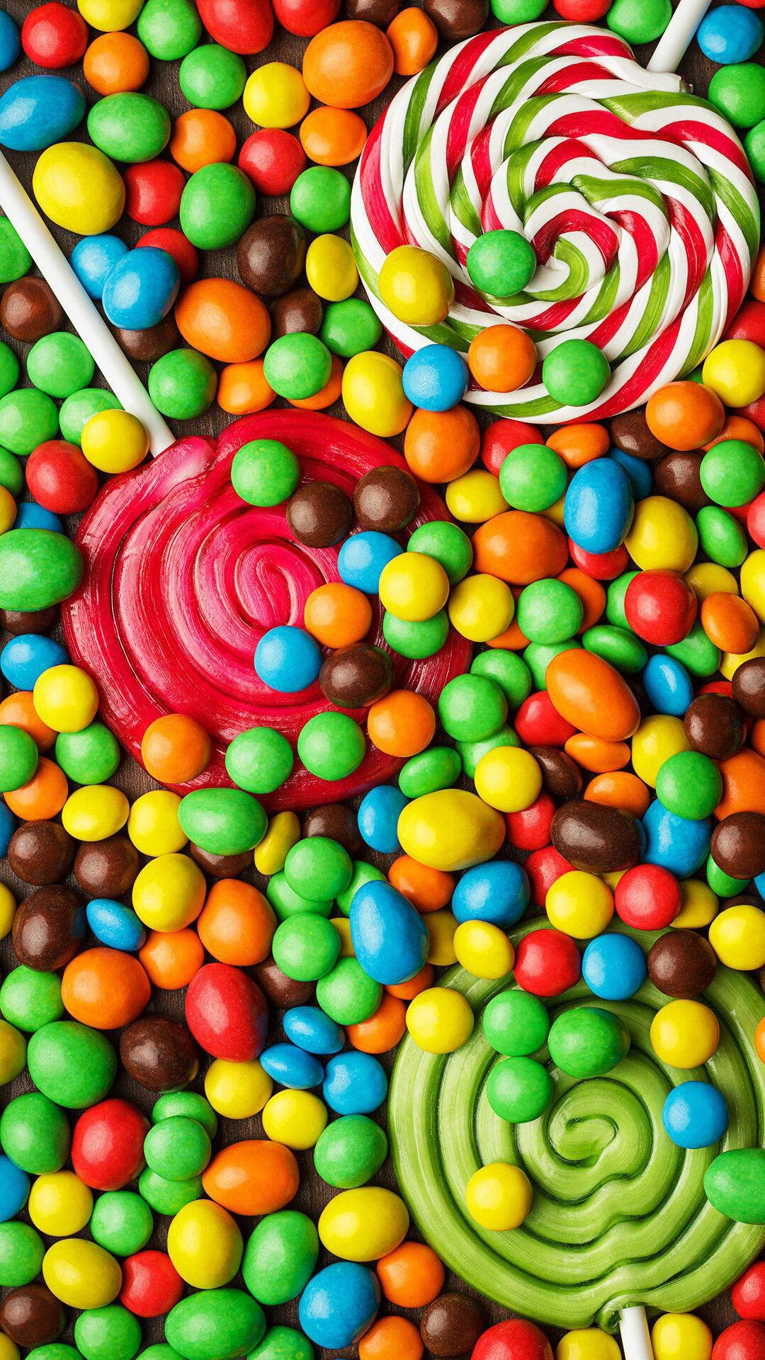 skittles wallpapers 65 background pictures