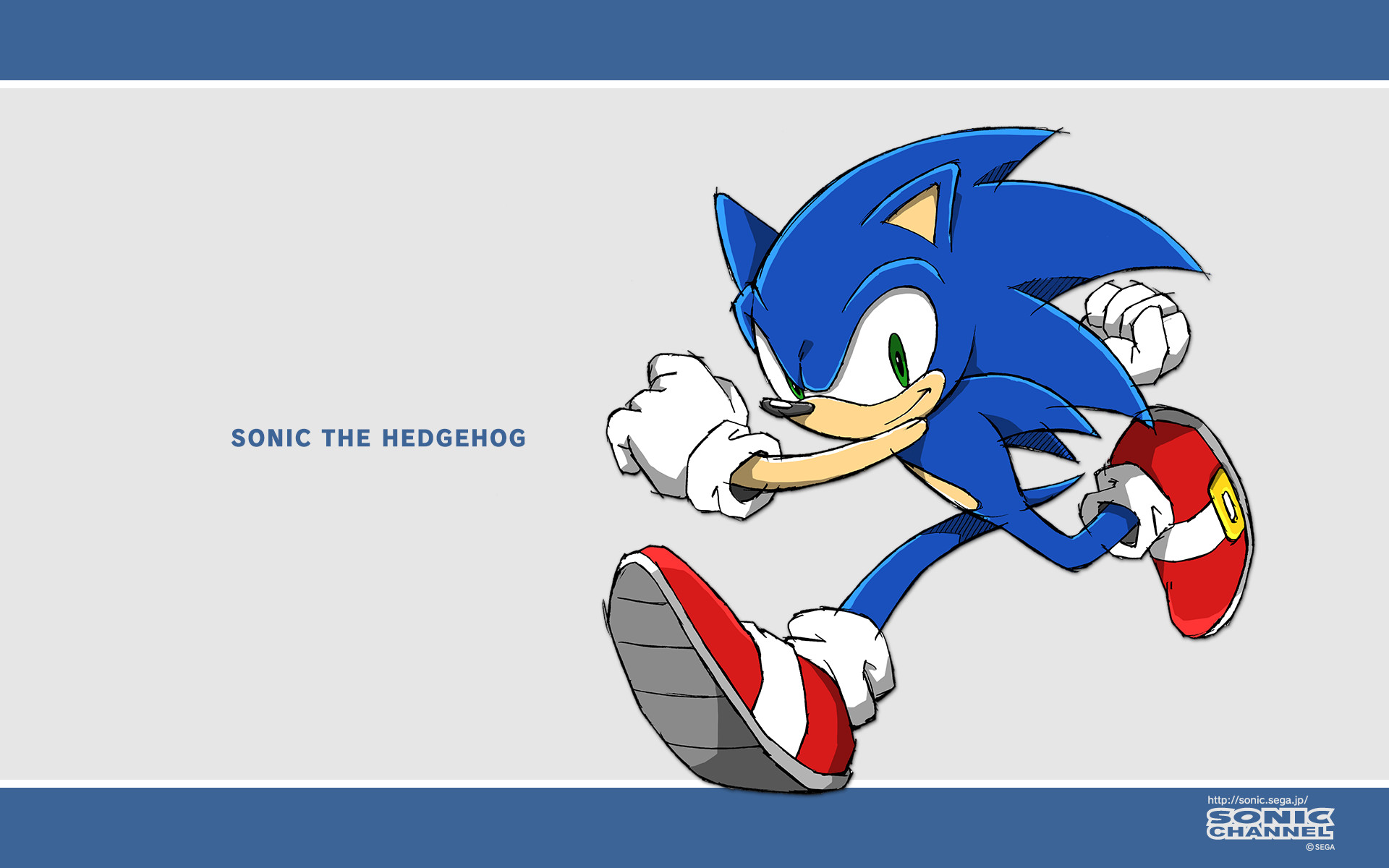 Sonic Boom Wallpapers 77 Background Pictures