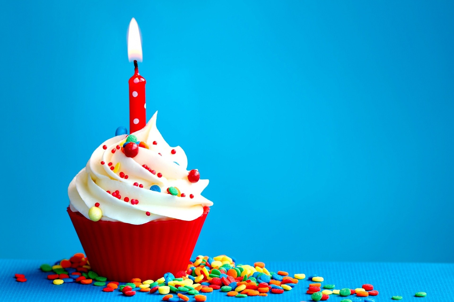 Happy Birthday Wallpapers 65 Background Pictures